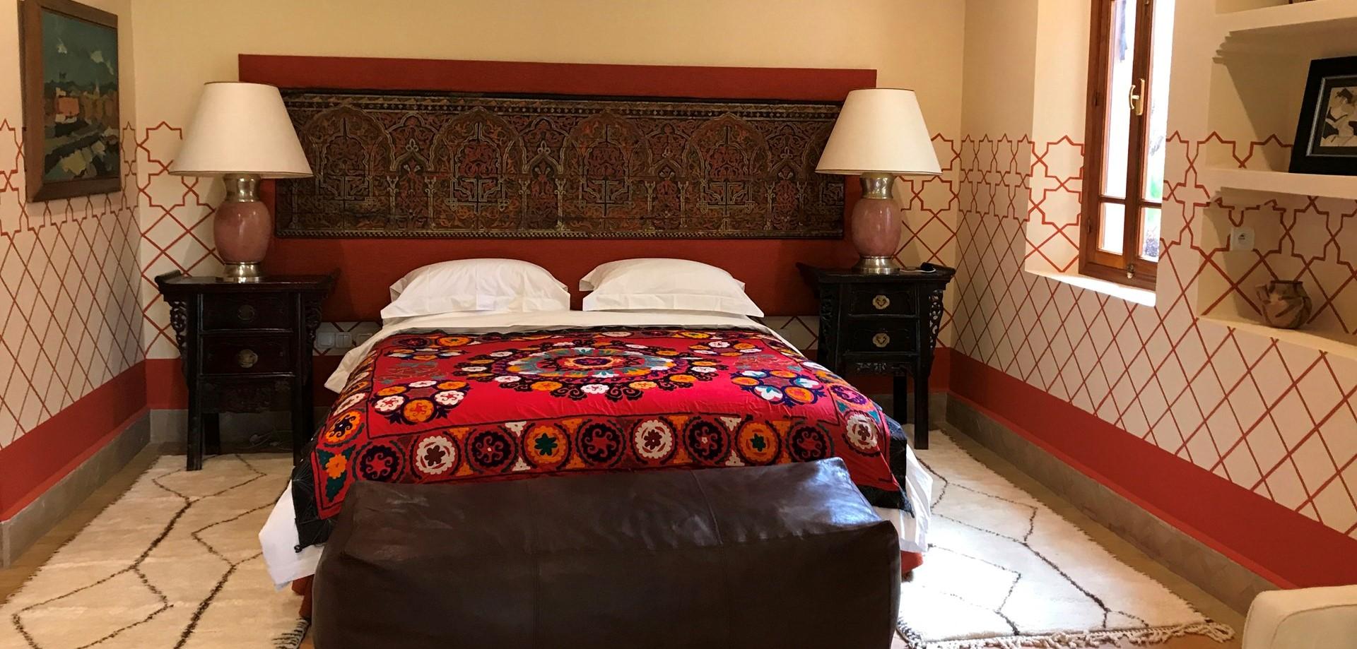 villa-ezzahra-garden-pavilion-bedroom