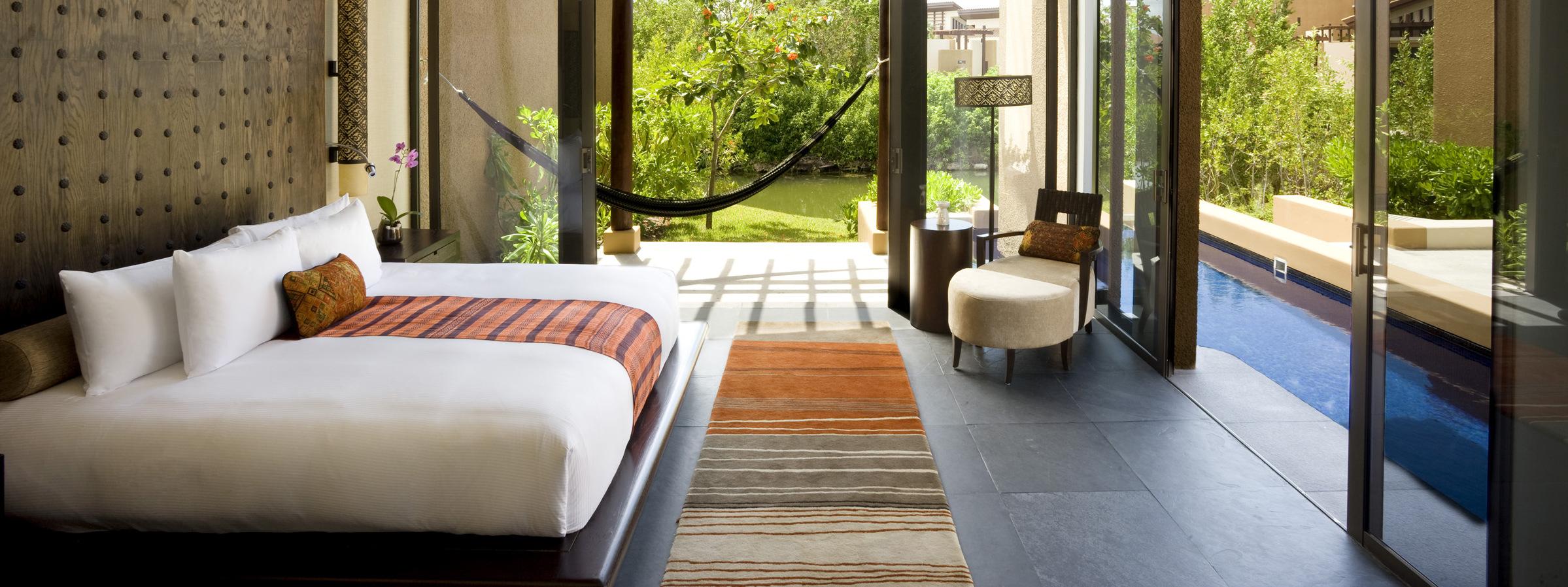Bliss_Pool_Villa_Bedroom