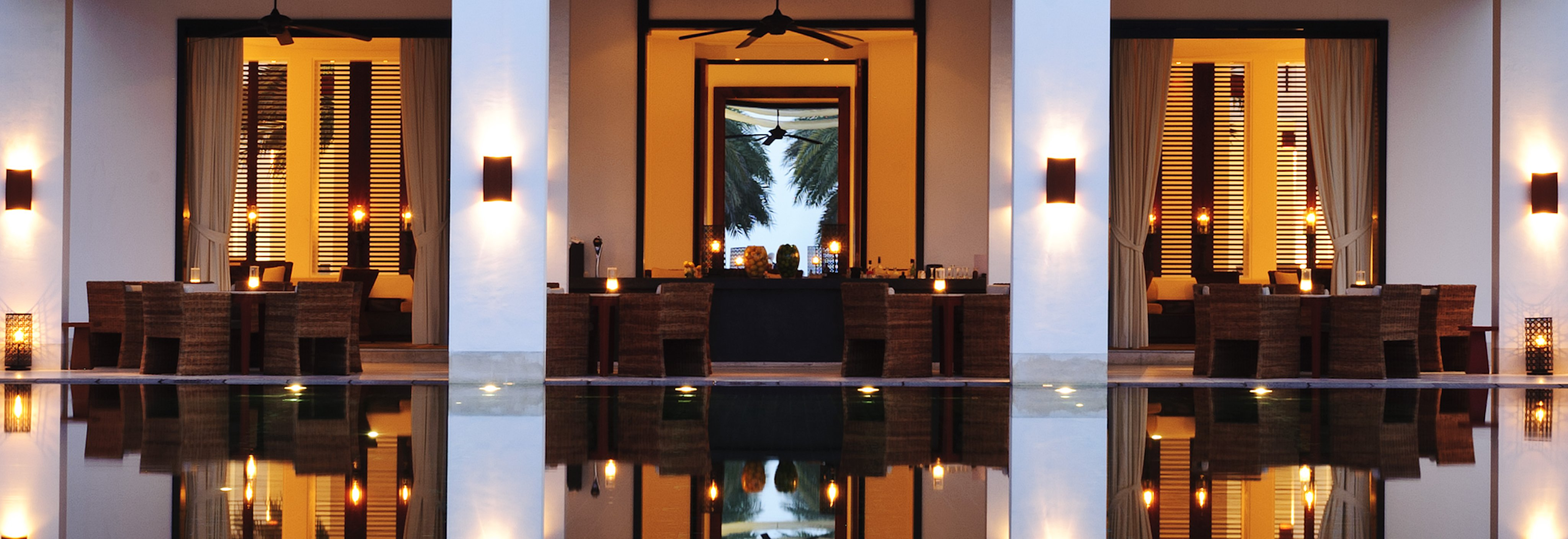 chedi-muscat-with-vita-brevis-travel