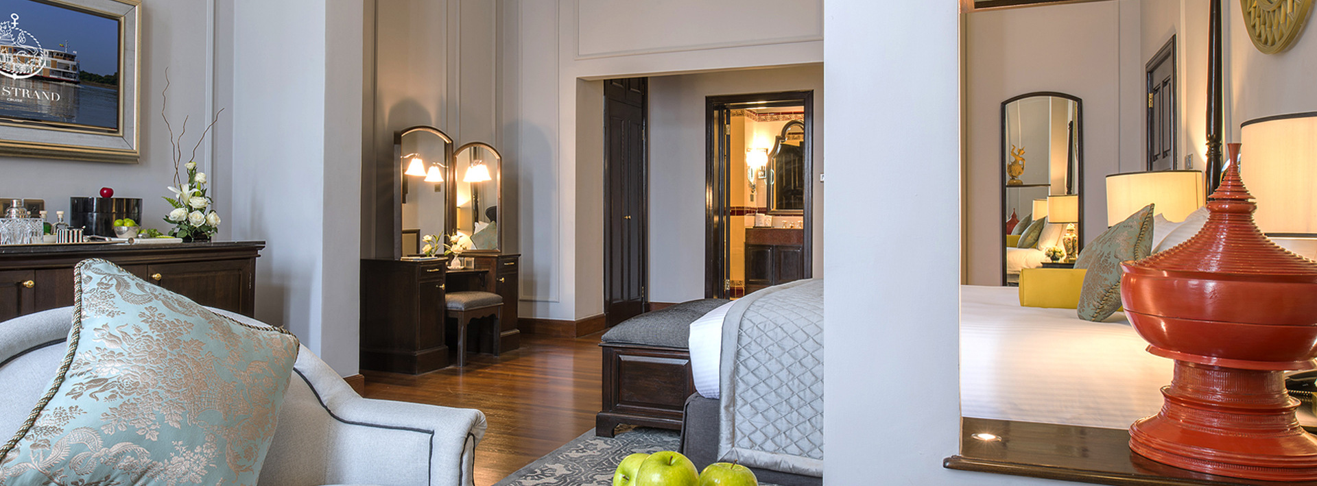 superior-suite-strand-hotel-yangon