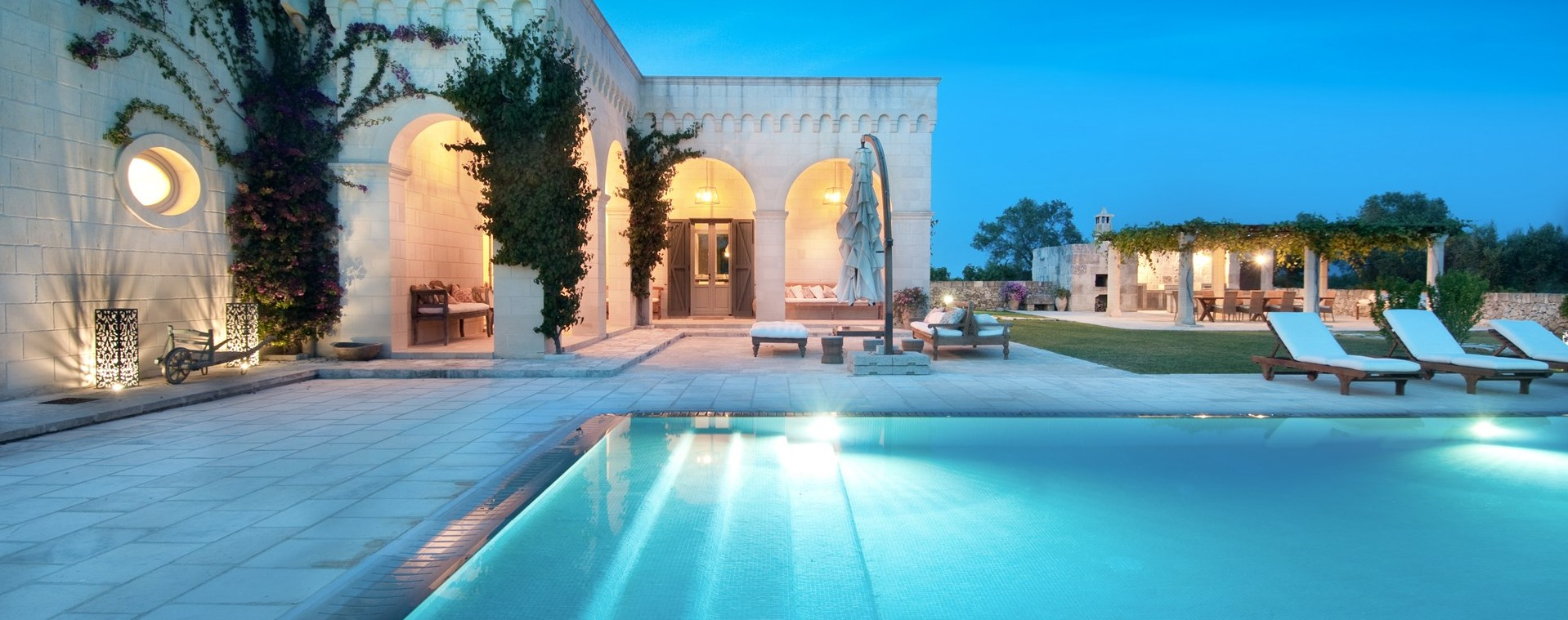 luxury-collection-villas-puglia