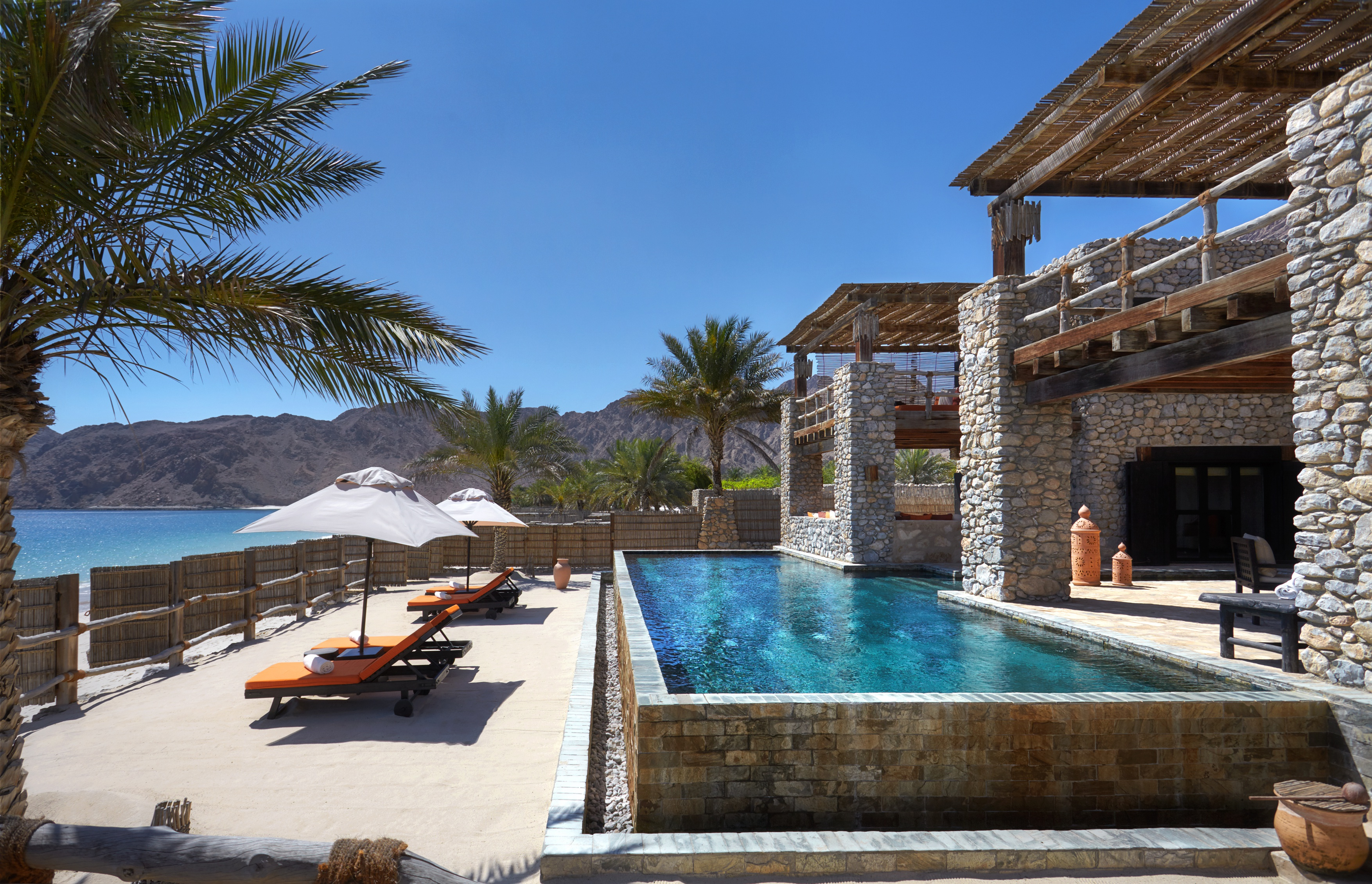 six-senses-zighy-bay-luxury-villa