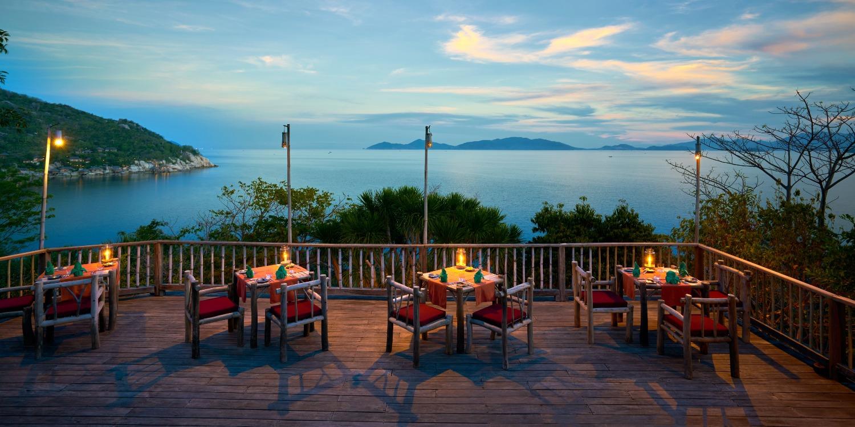 six-senses-ninh-van-bay-luxury-hotel