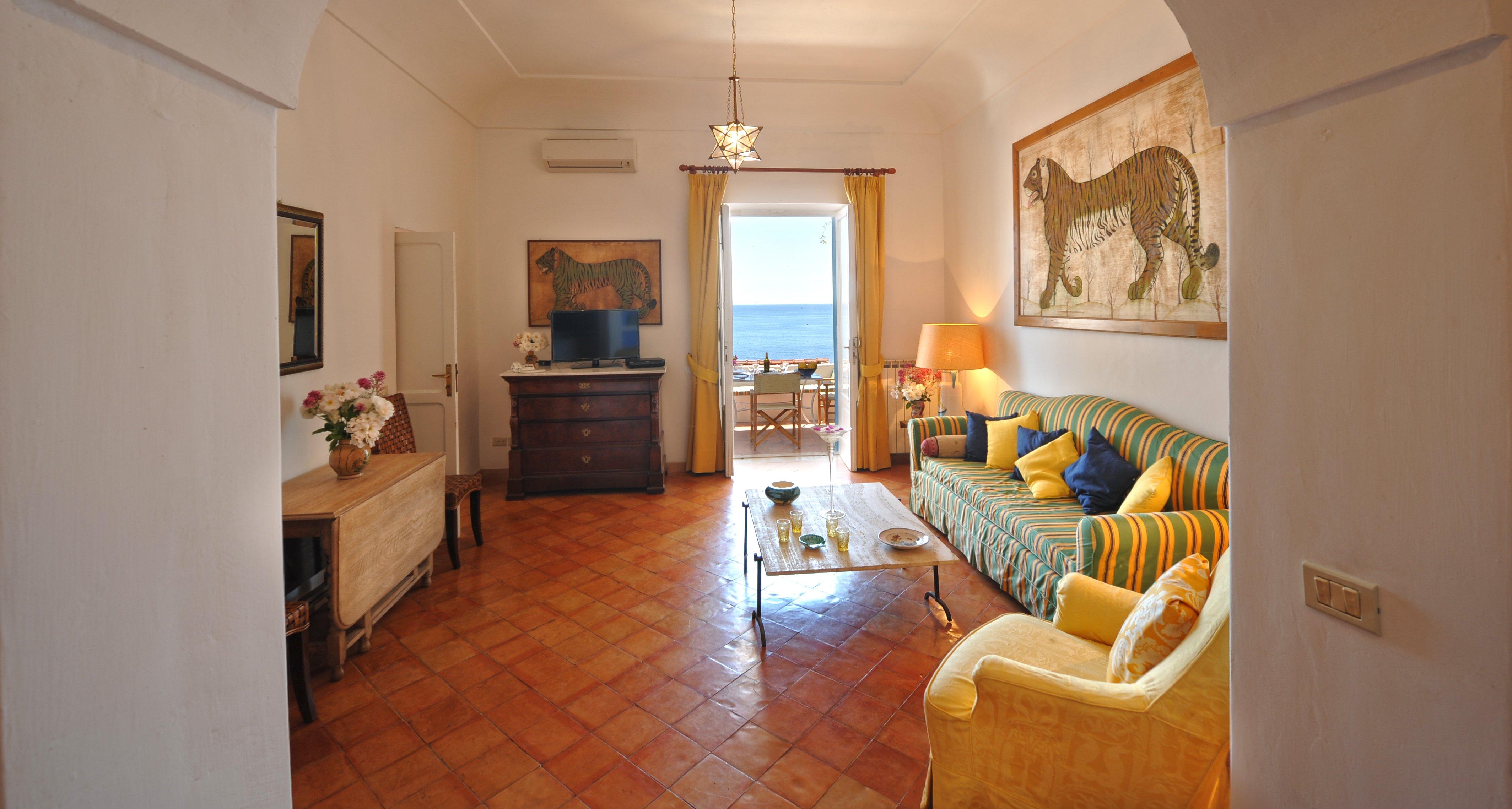2-bed-apartment-amalfi-coast
