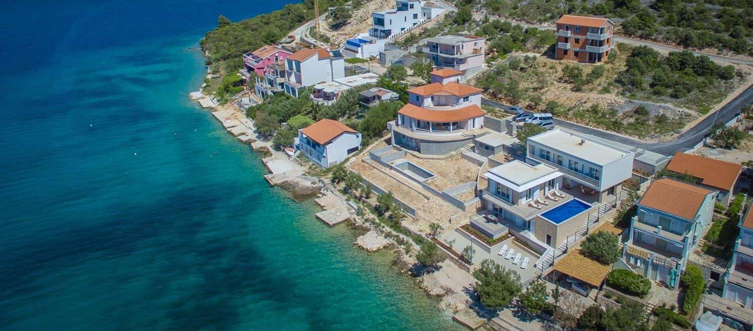 luxury-seafront-villa-croatia