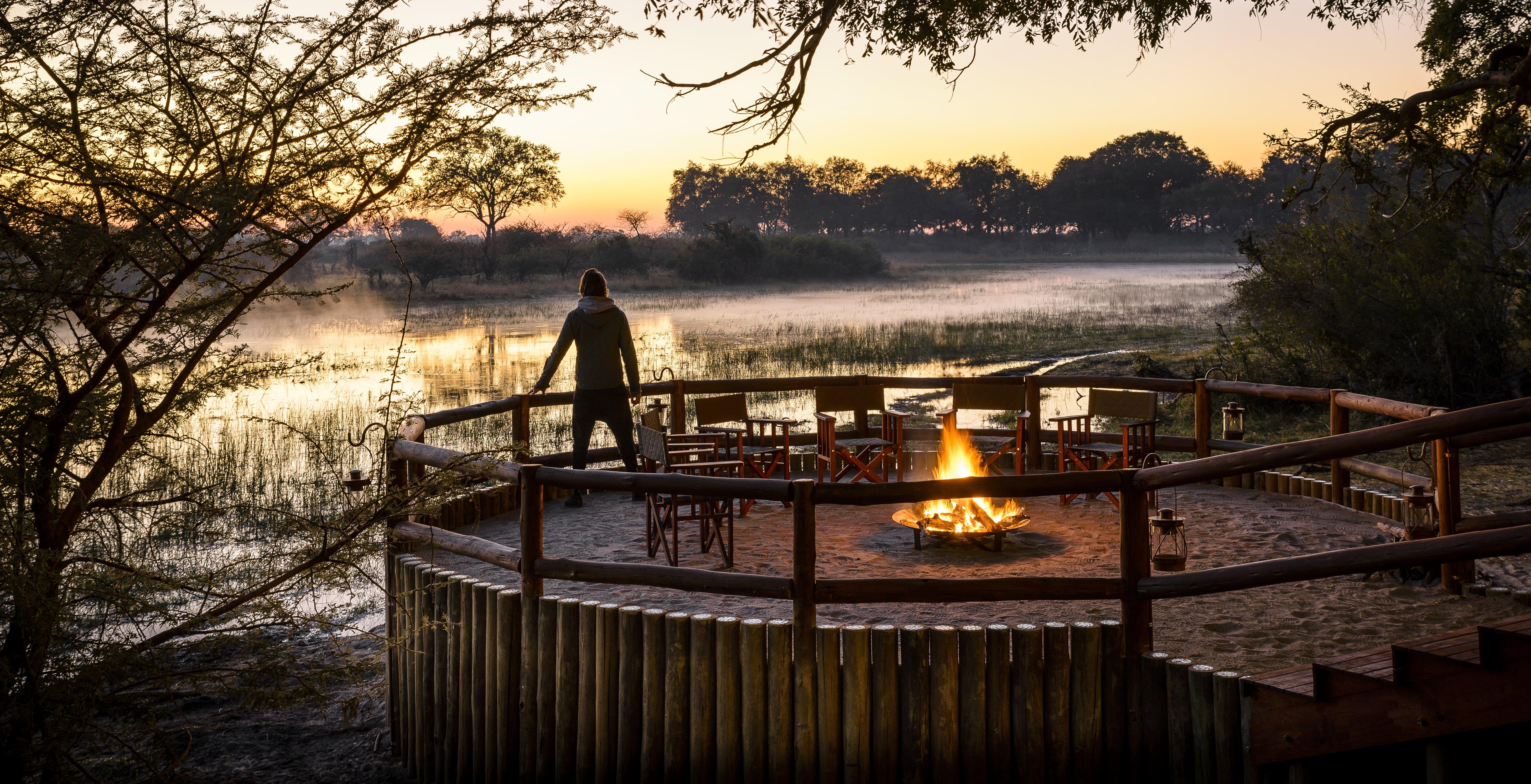 sunrise-chiefs-camp-okavango