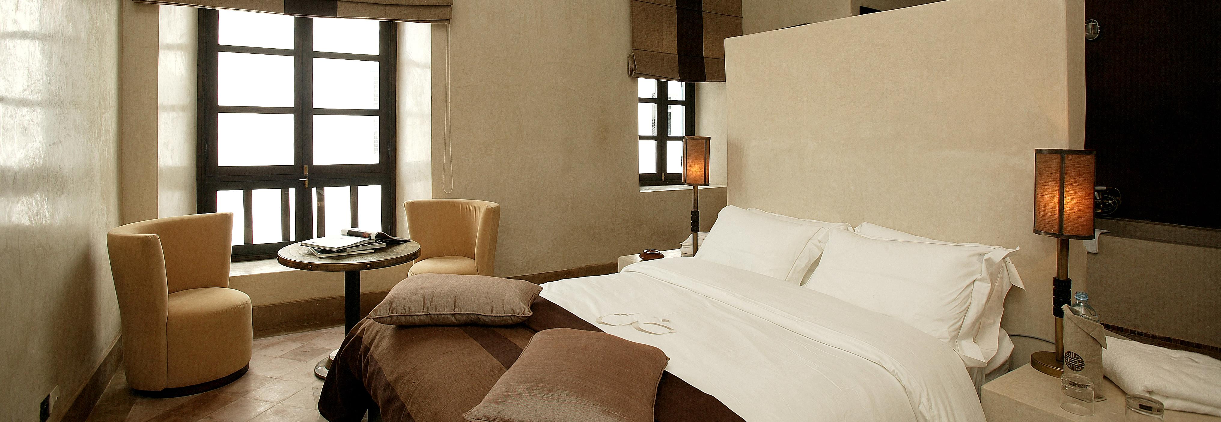 madada-mogador-standard-room
