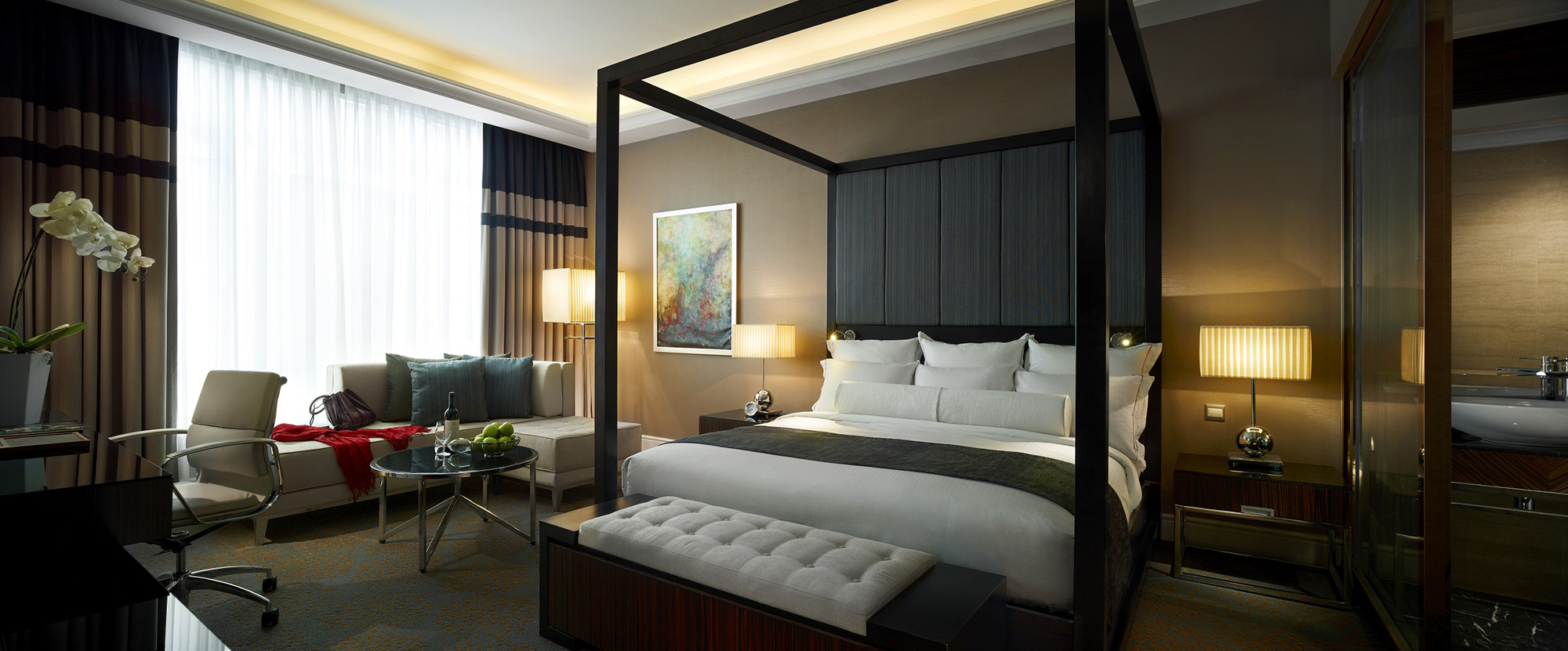 luxury-hotel-kuala-lumpur