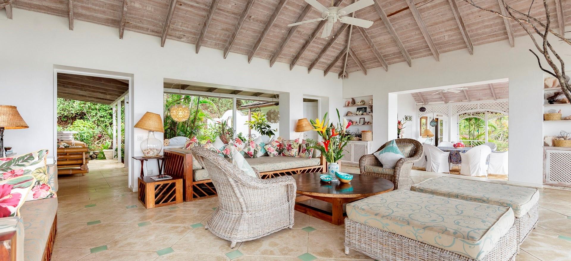 luxury-3-bed-mustique-pool-villa