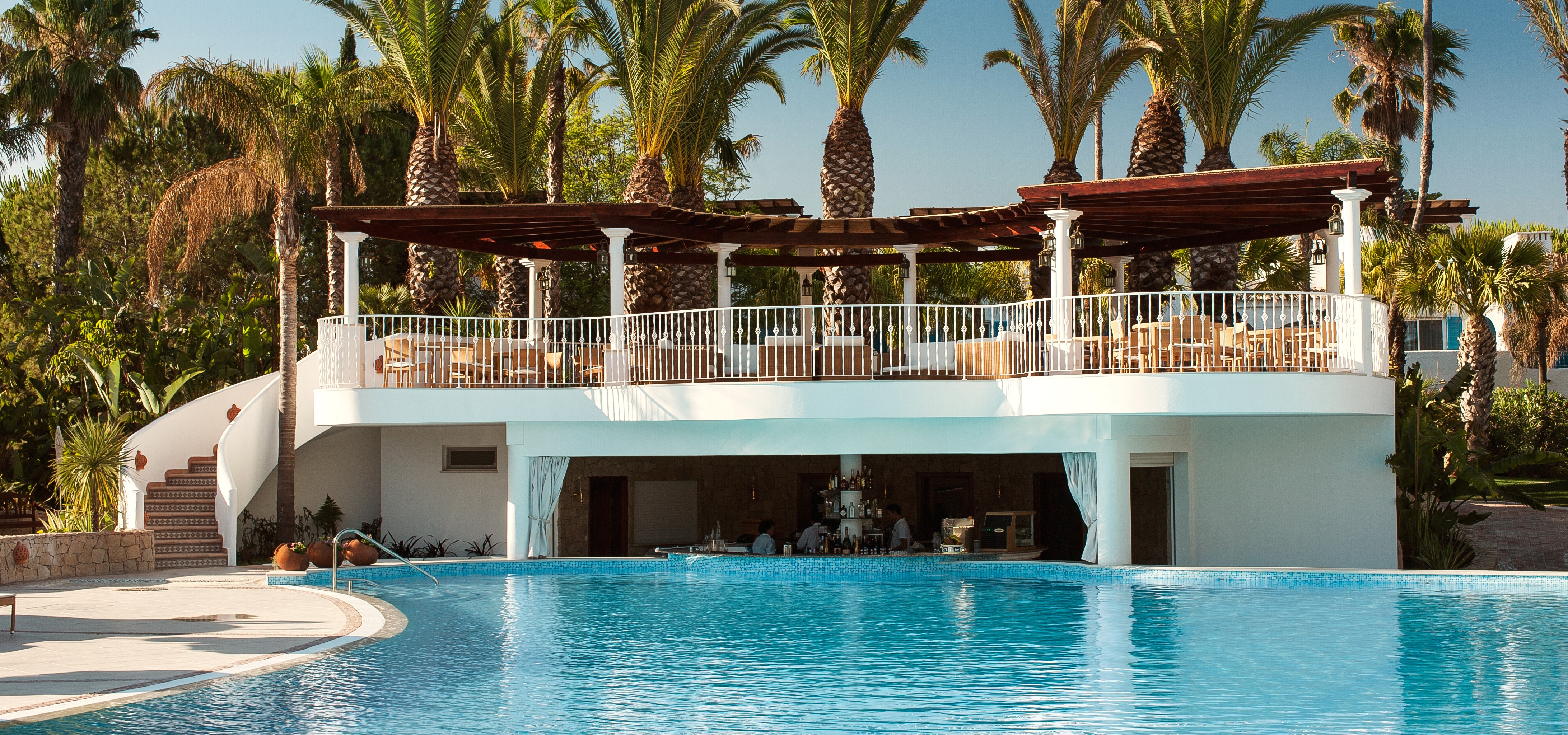 oasis-bar-vila-vita-parc