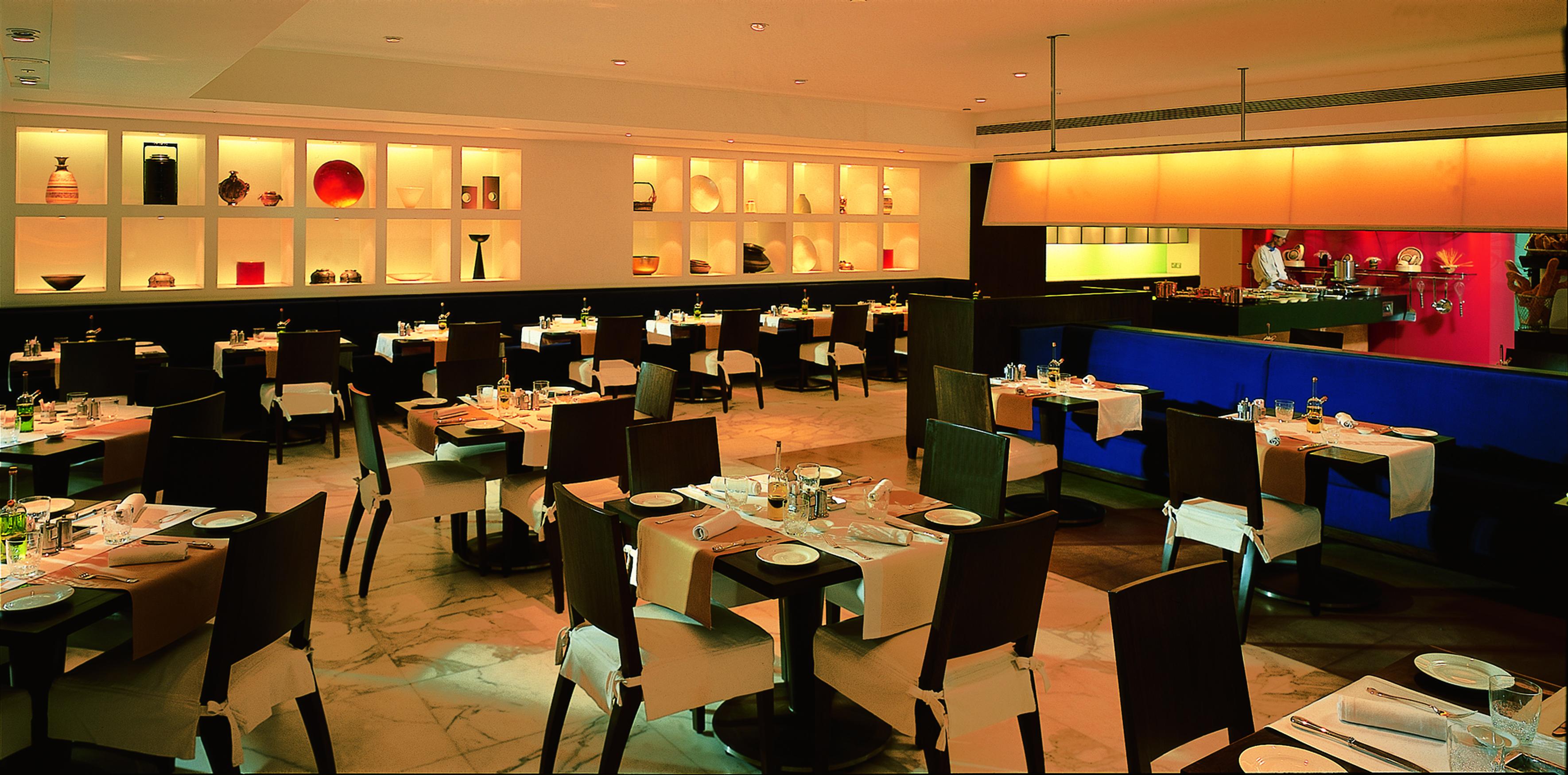 mumbai-frangipani-restaurant