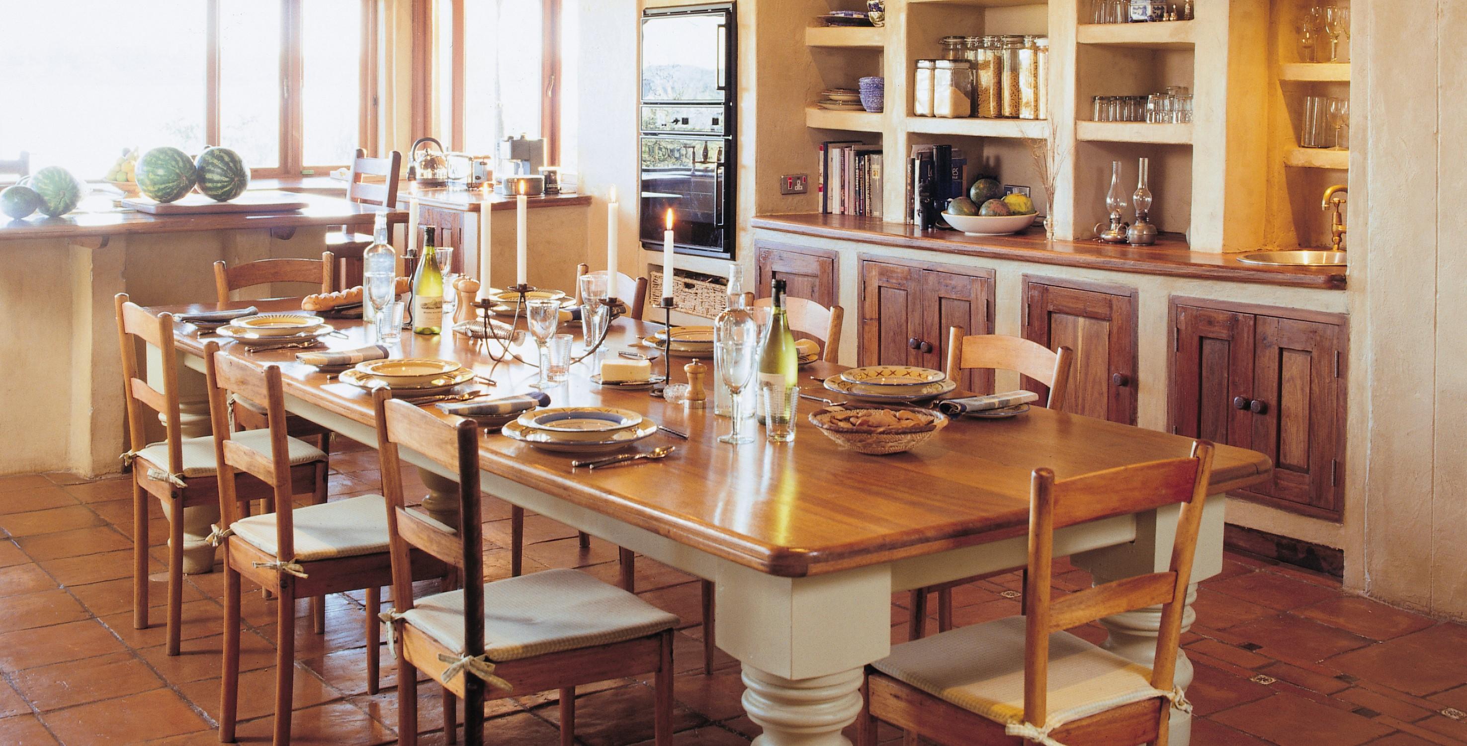 tangala-house-kitchen-dining