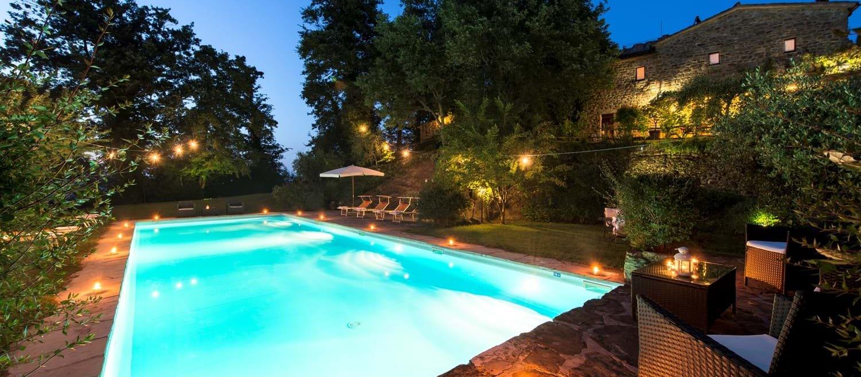 very-large-family-villa-tuscany