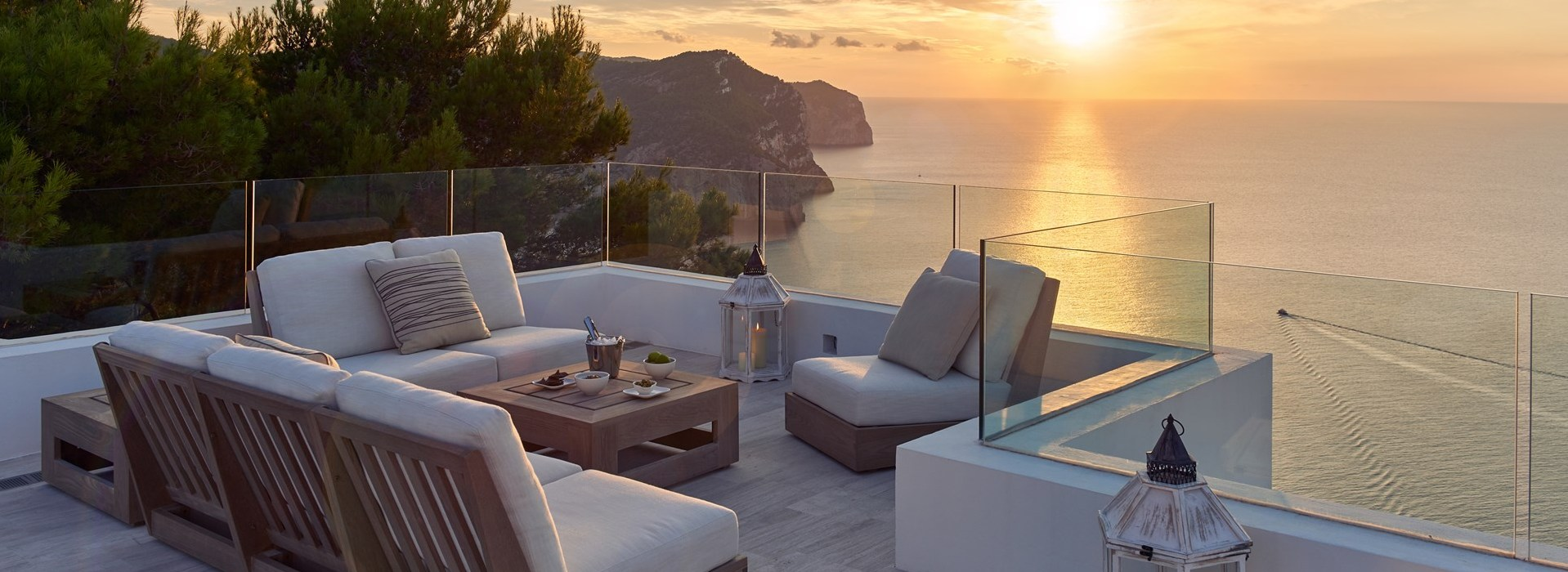 luxury-mediterranean-family-villas