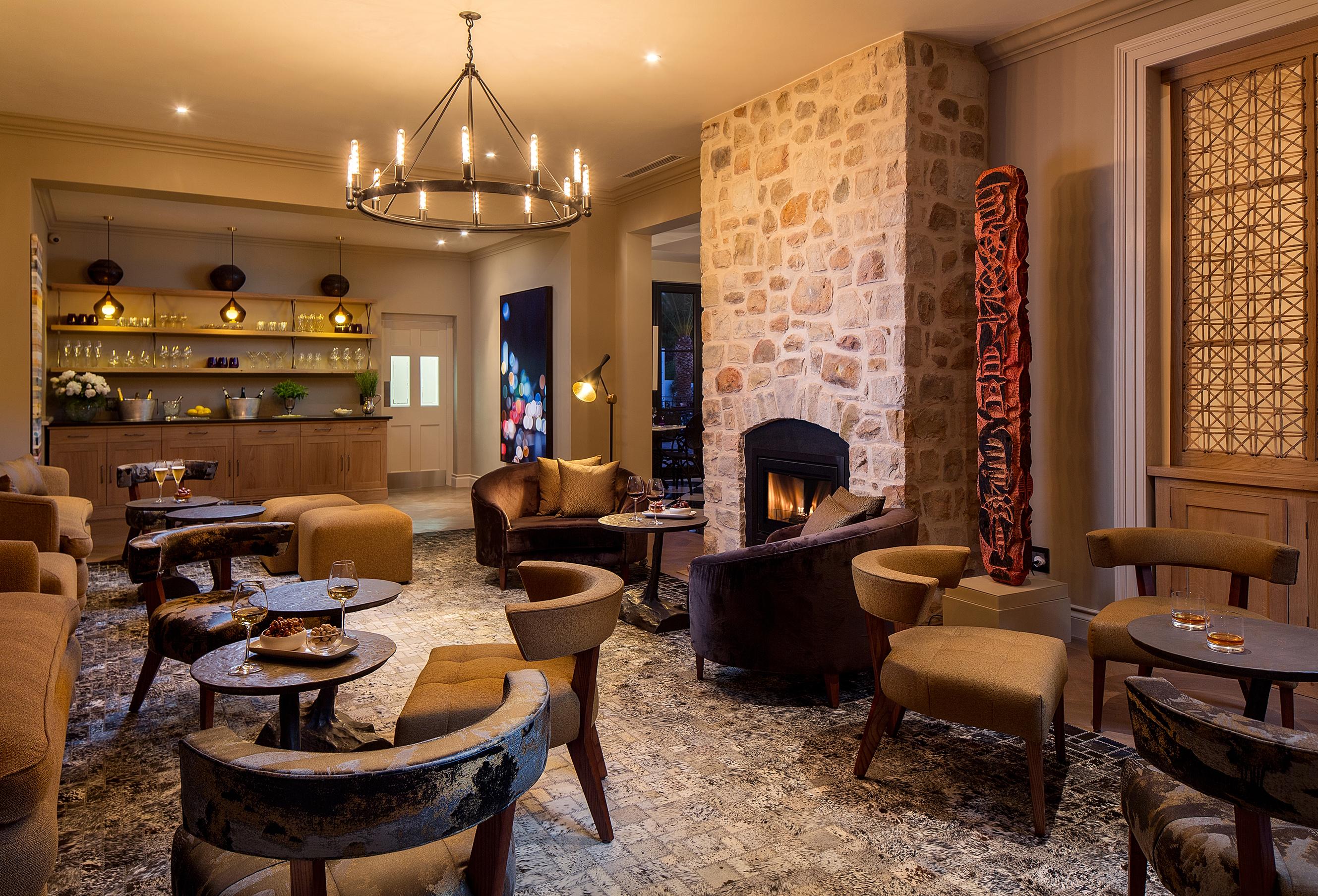 Luxury-boutique-hotel-franschhoek