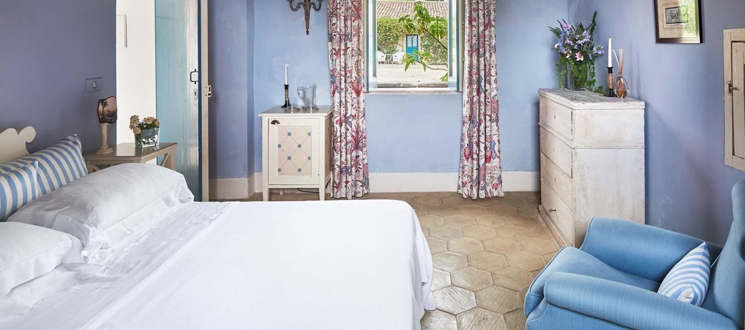 villa-la-dimora-double-bedroom-5