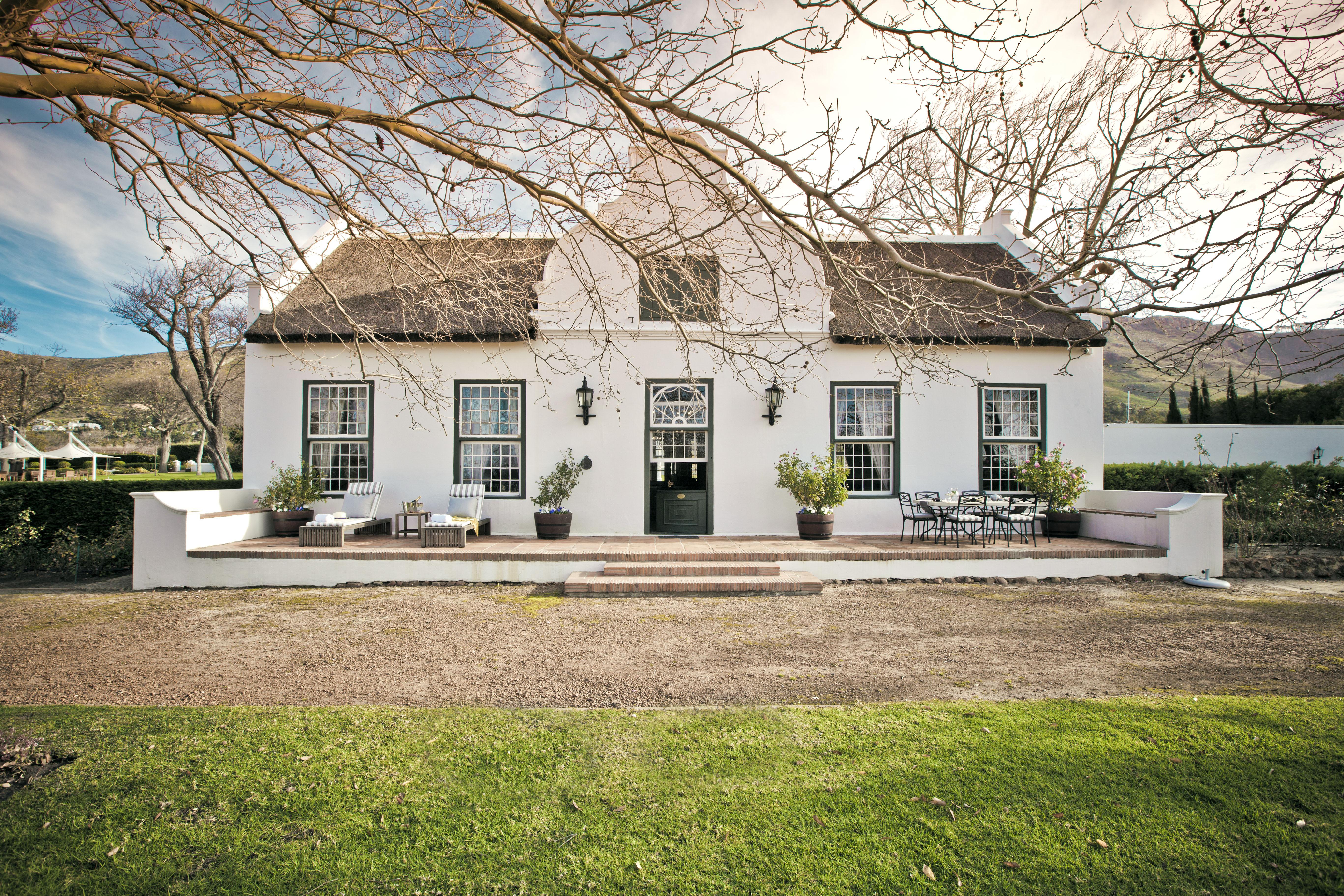 Steenberg-Hotel-Manor-House