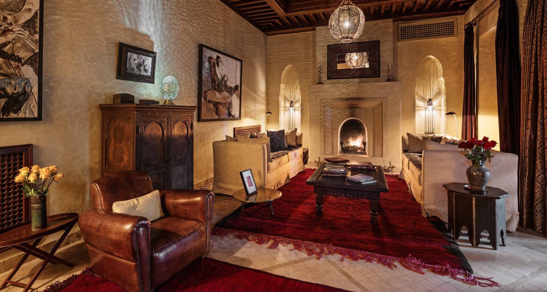 dar-zemora-marrakech-hotel