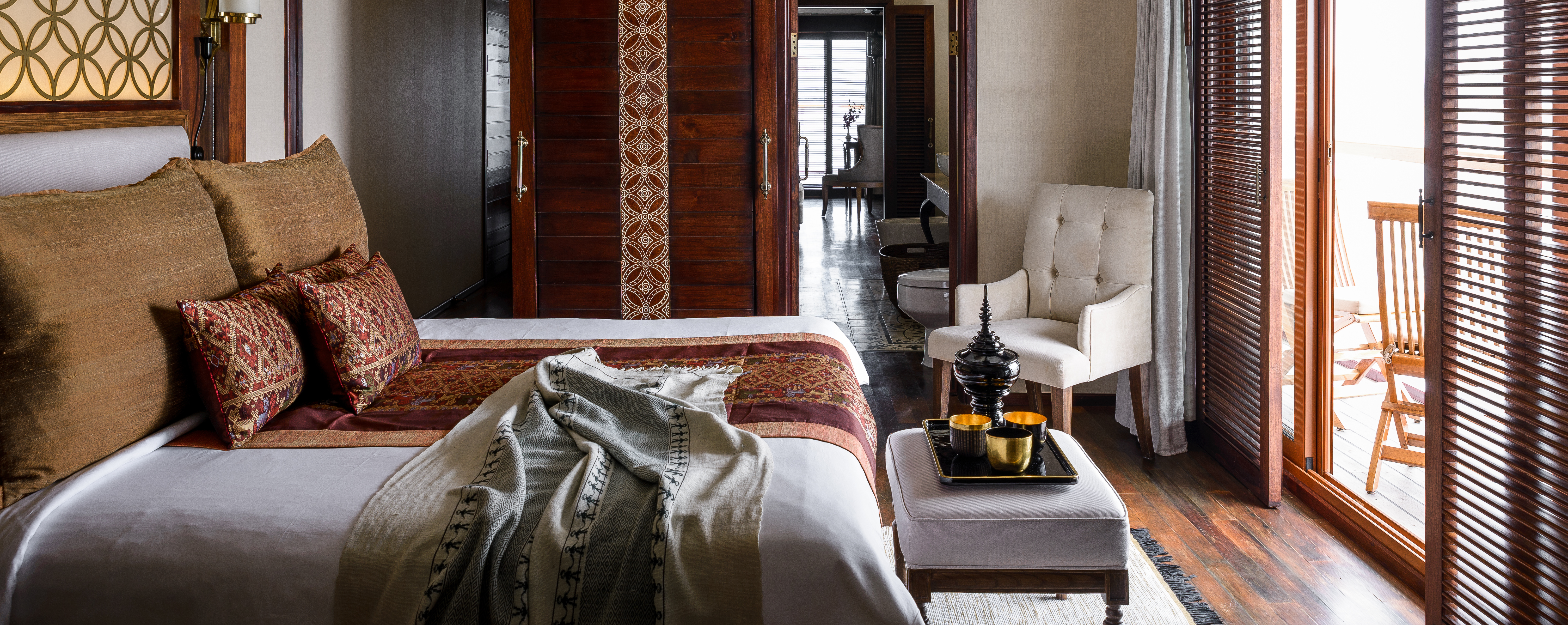 sanctuary-ananda-suite