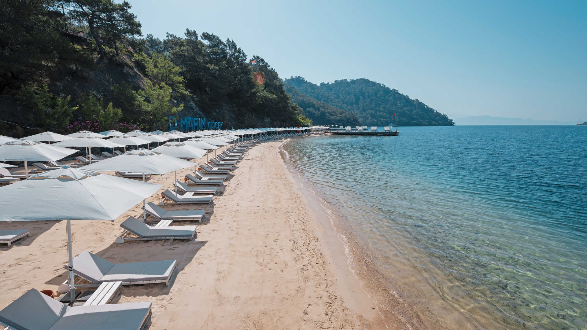 d-resort-gocek-beach