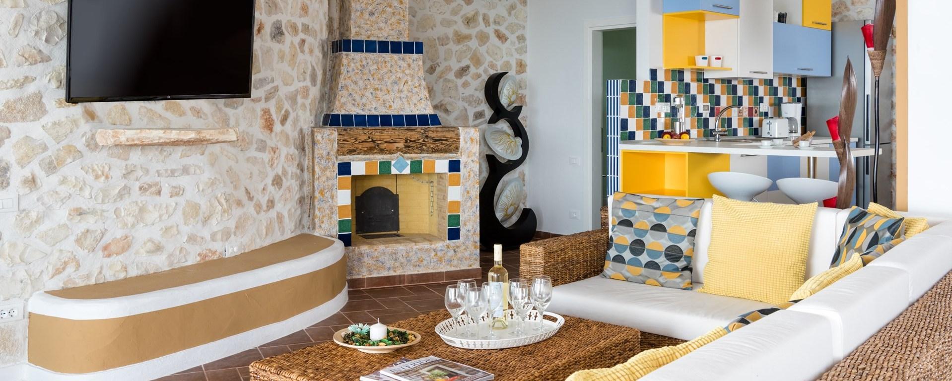 villa-pandora-kitchen-seating