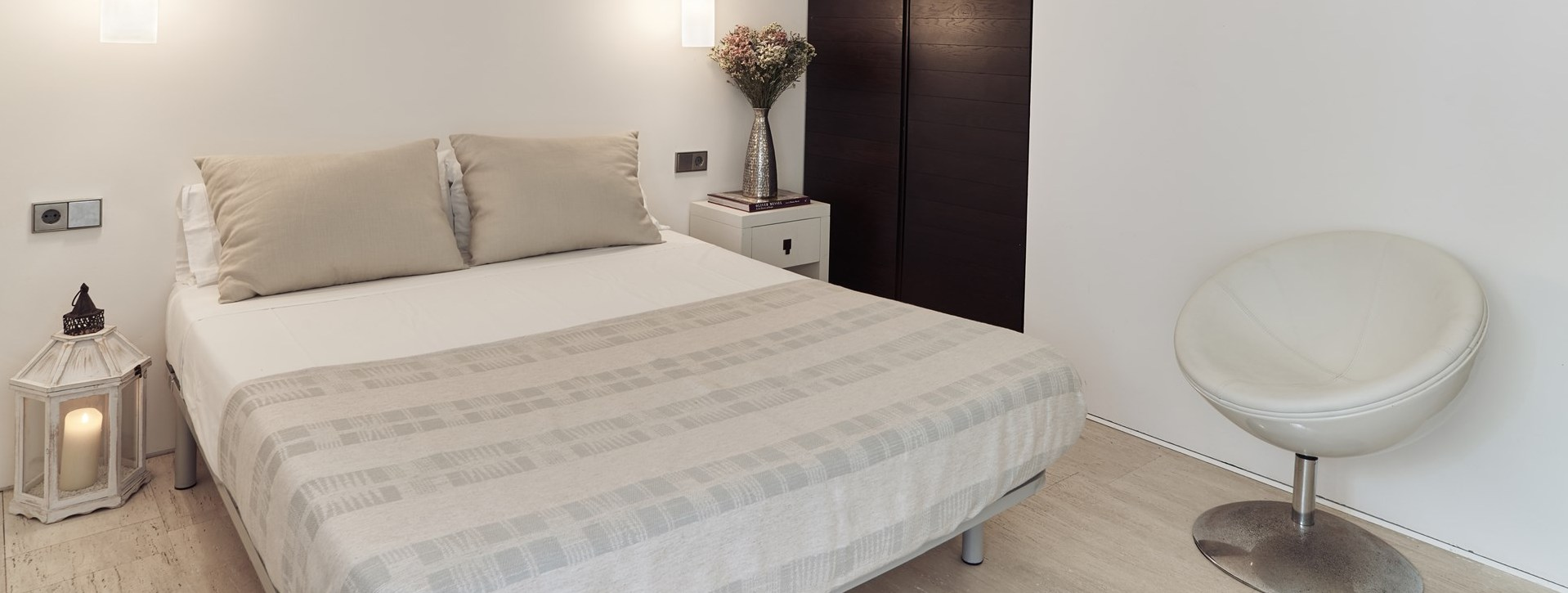 villa-can-castello-double-bedroom3