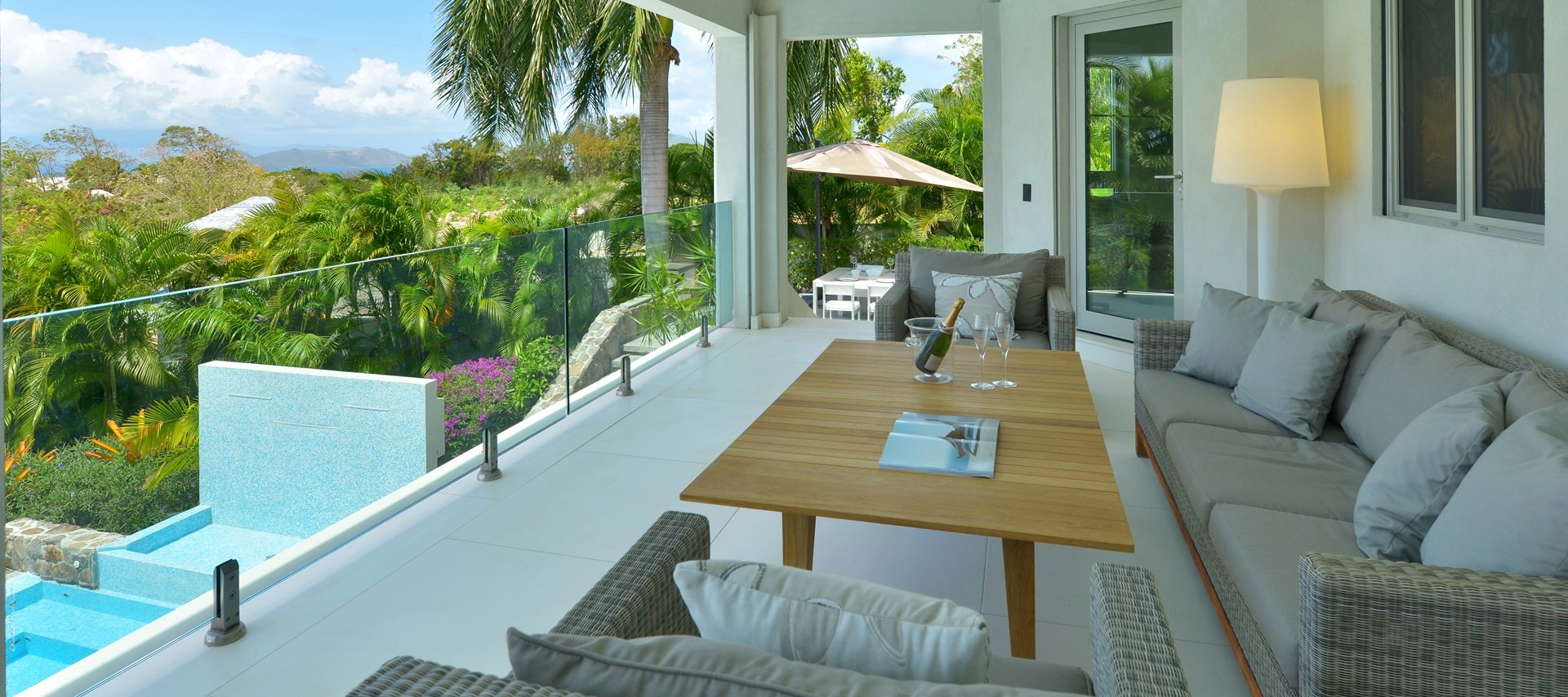 retreat-villa-nevis-outdoor-lounge-terra