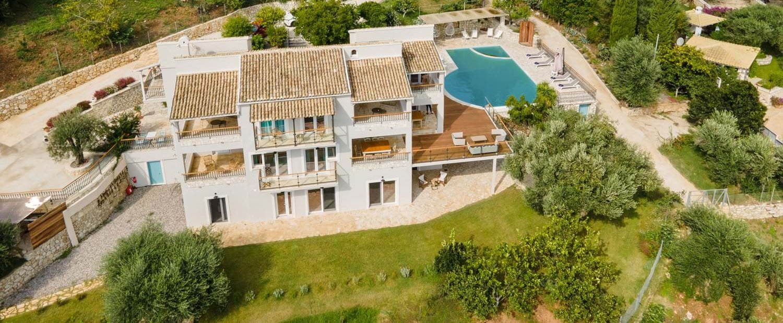 luxury-6-bedroom-villa-corfu