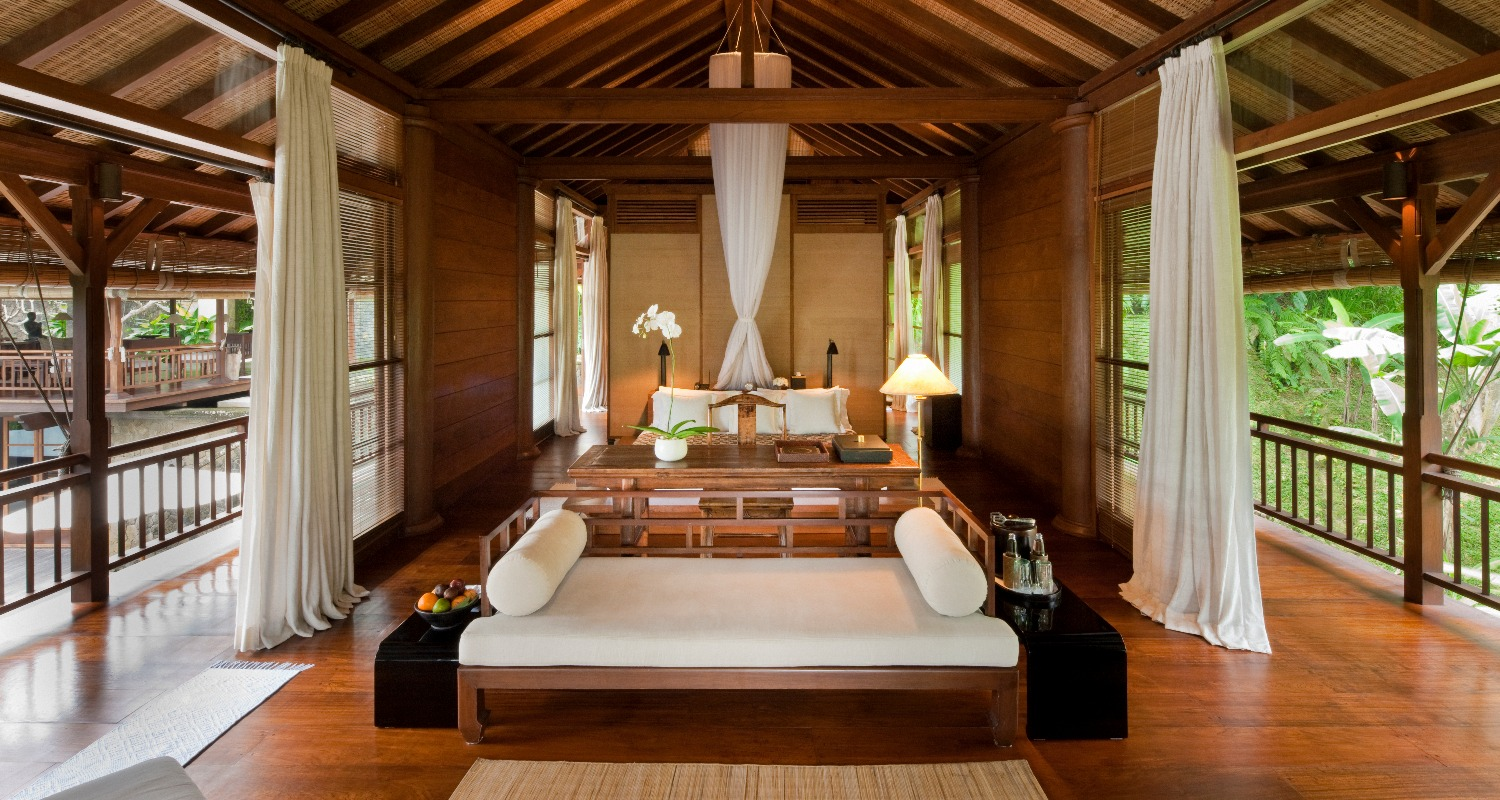 como-shambhala-estate-bali-wellness