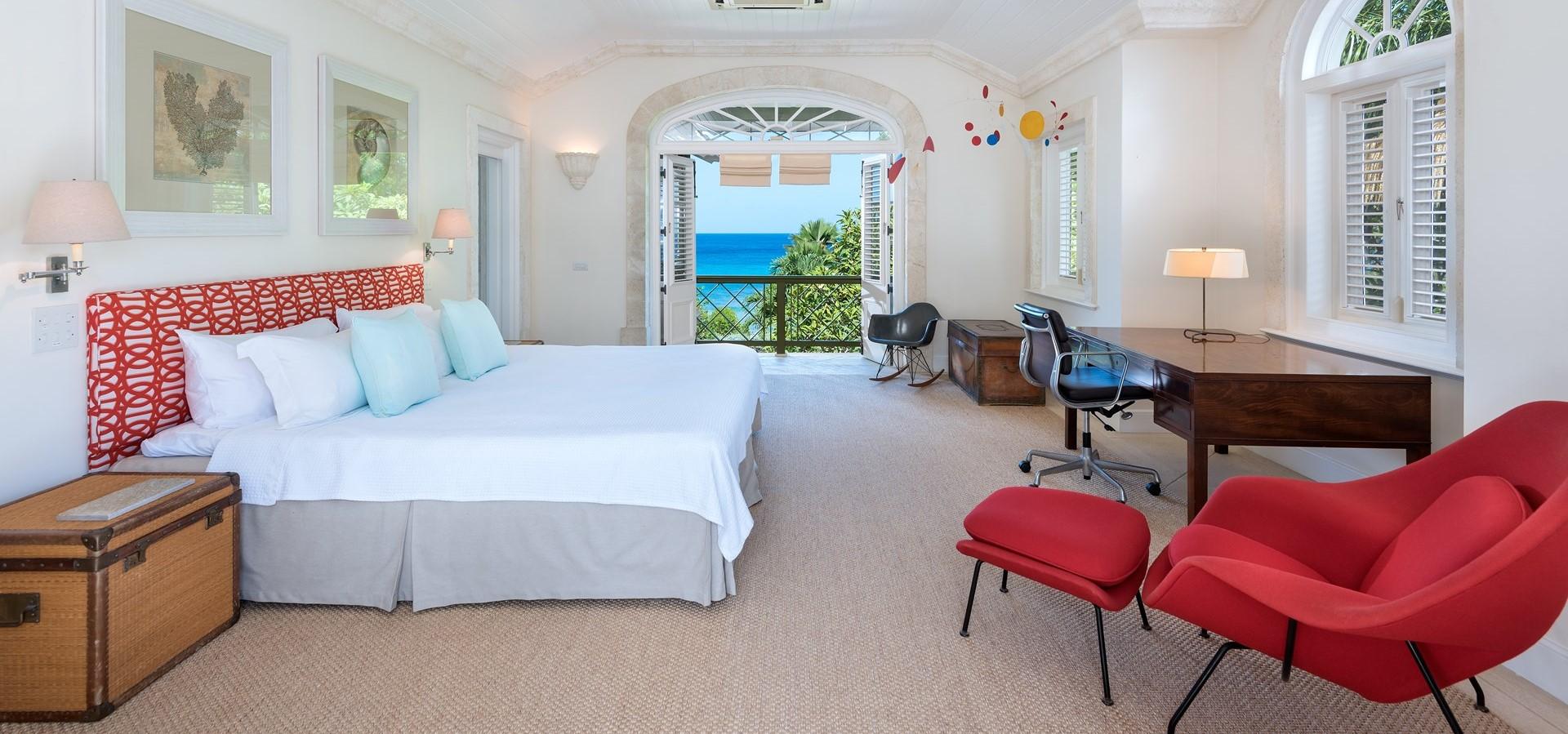 villa-gardenia-master-suite-bedroom
