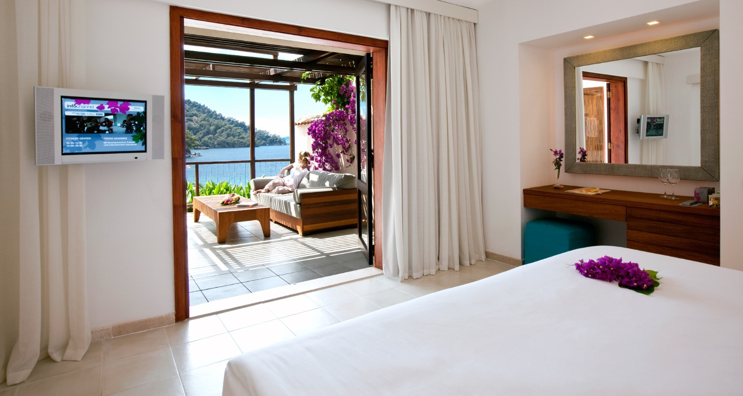 luxury-family-resort-fethiye