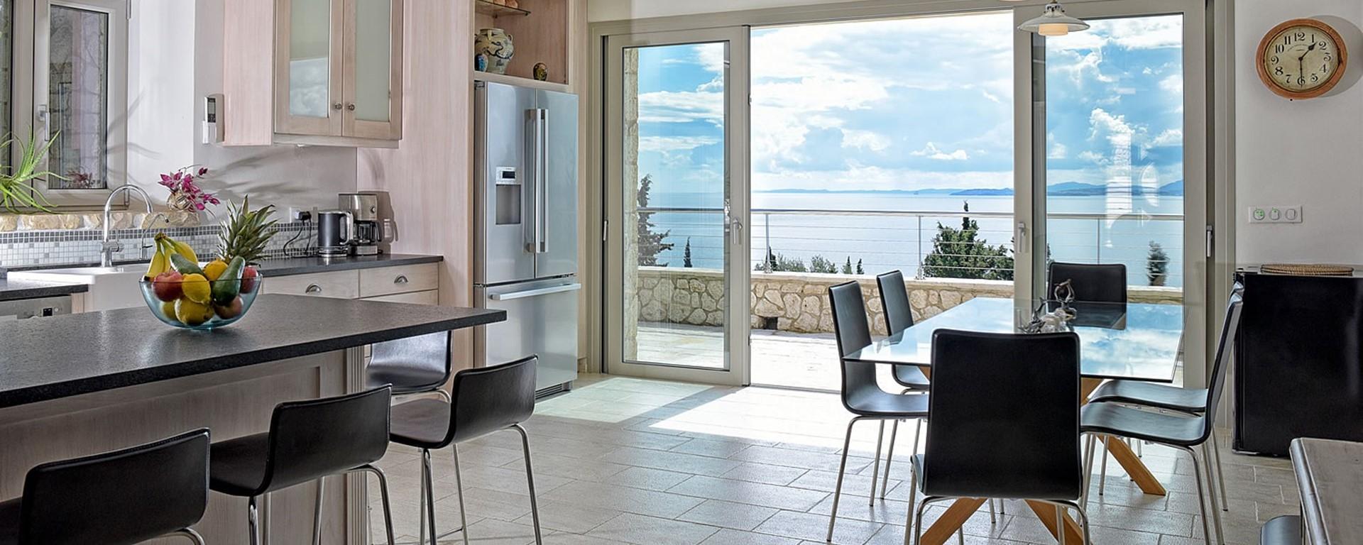 nissaki-house-corfu-kitchen