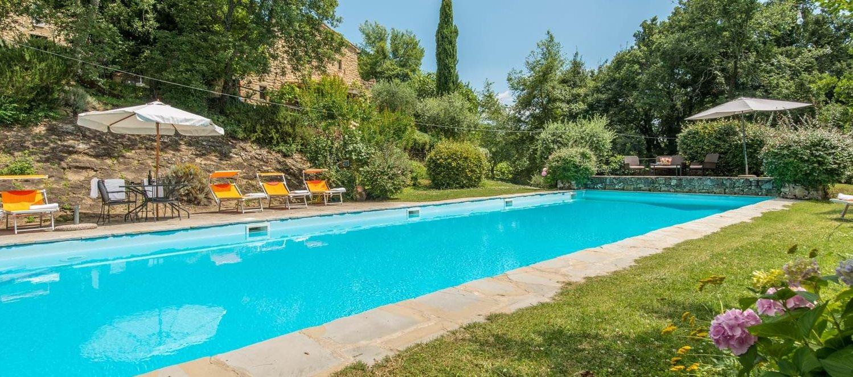 Borgo-San-Biagio-luxury-villa-tuscany