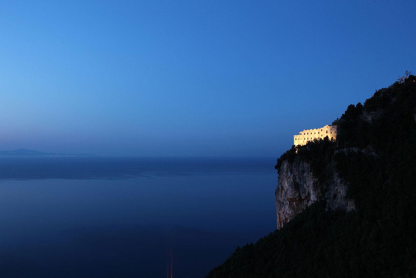 Luxury-spa-hotel-amalfi-coast