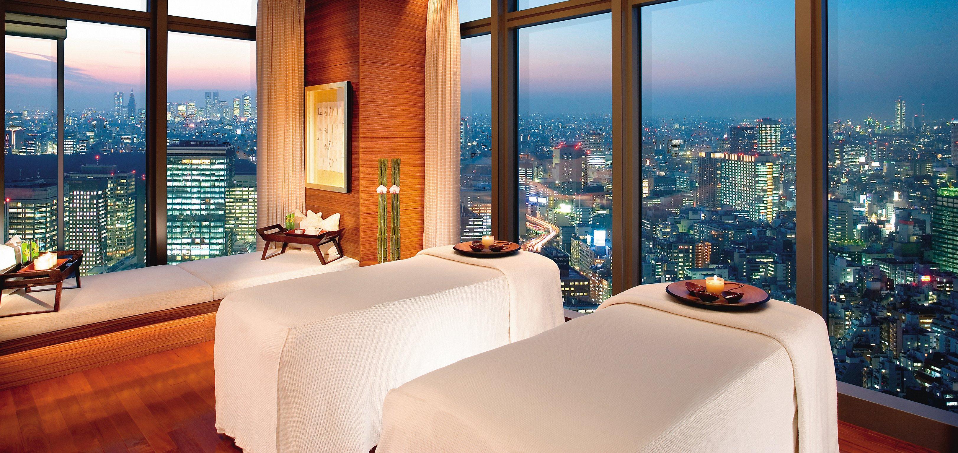 mandarin-oriental-tokyo-couples-spa