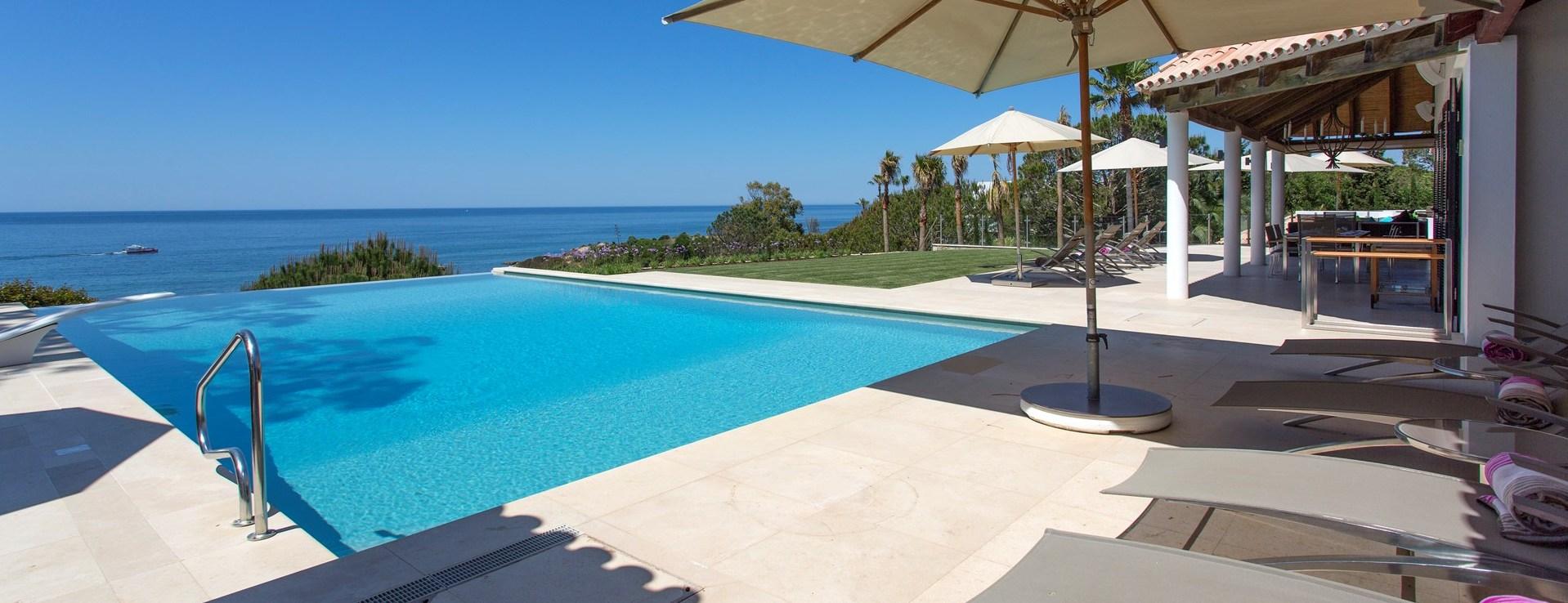 luxury-villa-holidays-algarve
