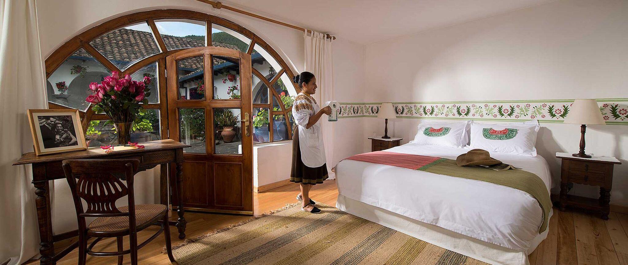 deluxe-room-hacienda-zuleta-otavalo