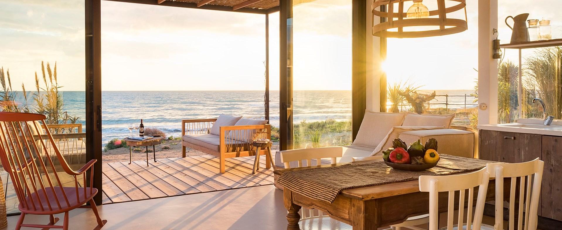 romantic-villa-holiday-sicily
