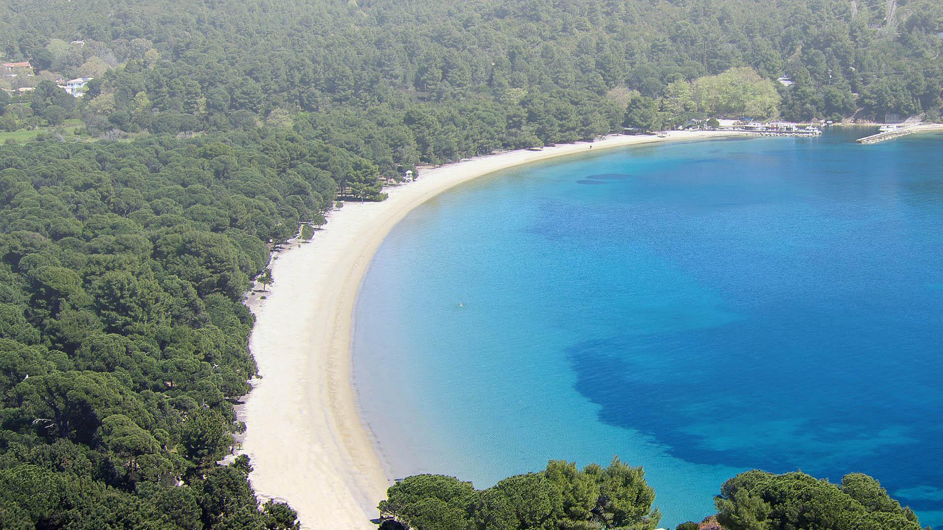 skiathos-beach-aerial