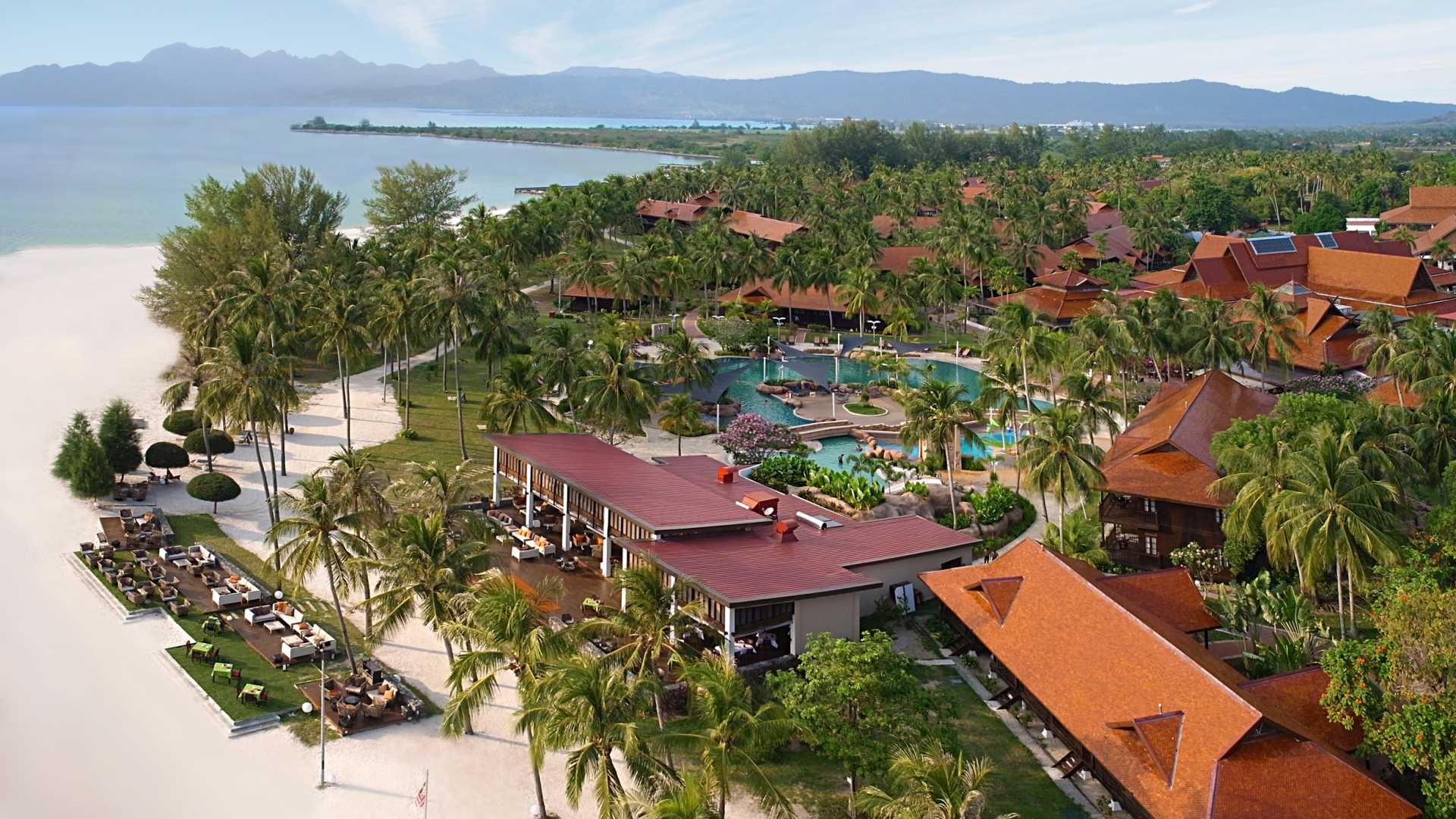 meritus-pelangi-beach-resort