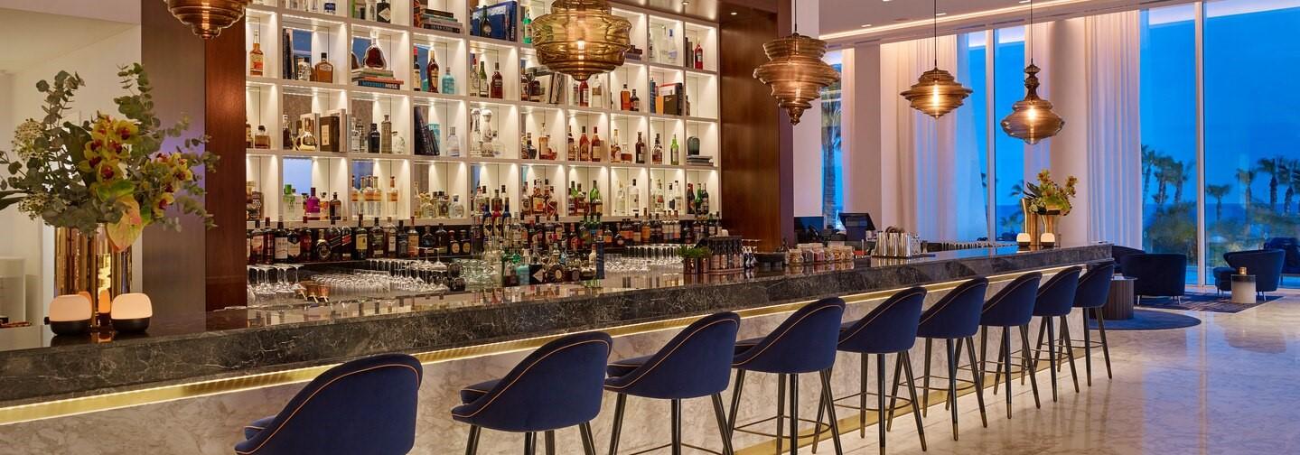 parklane-hotel-cyprus-sushi-bar