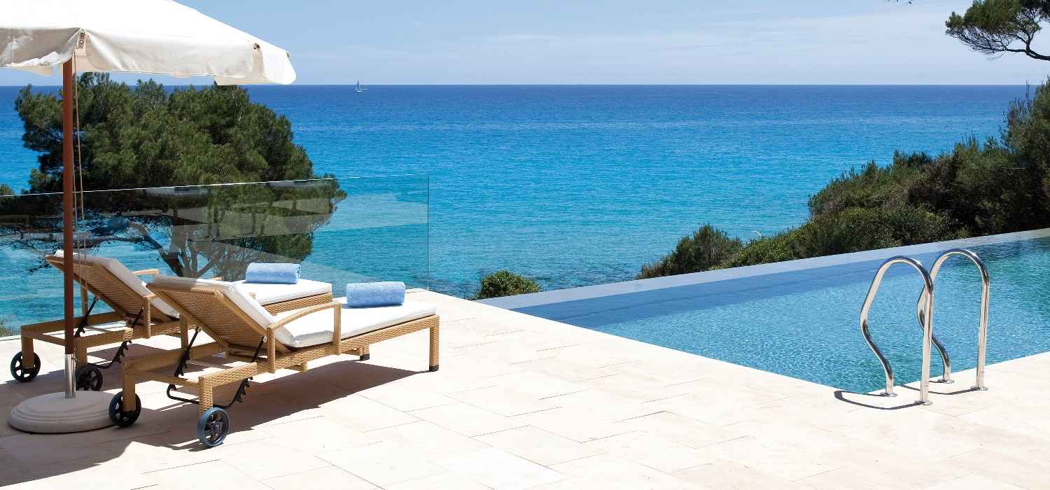 adult-only-luxury-boutique-hotels
