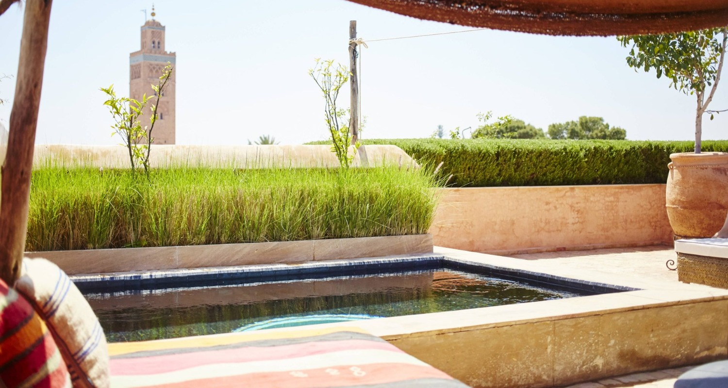 riad-el-fenn-luxury-pool-suite