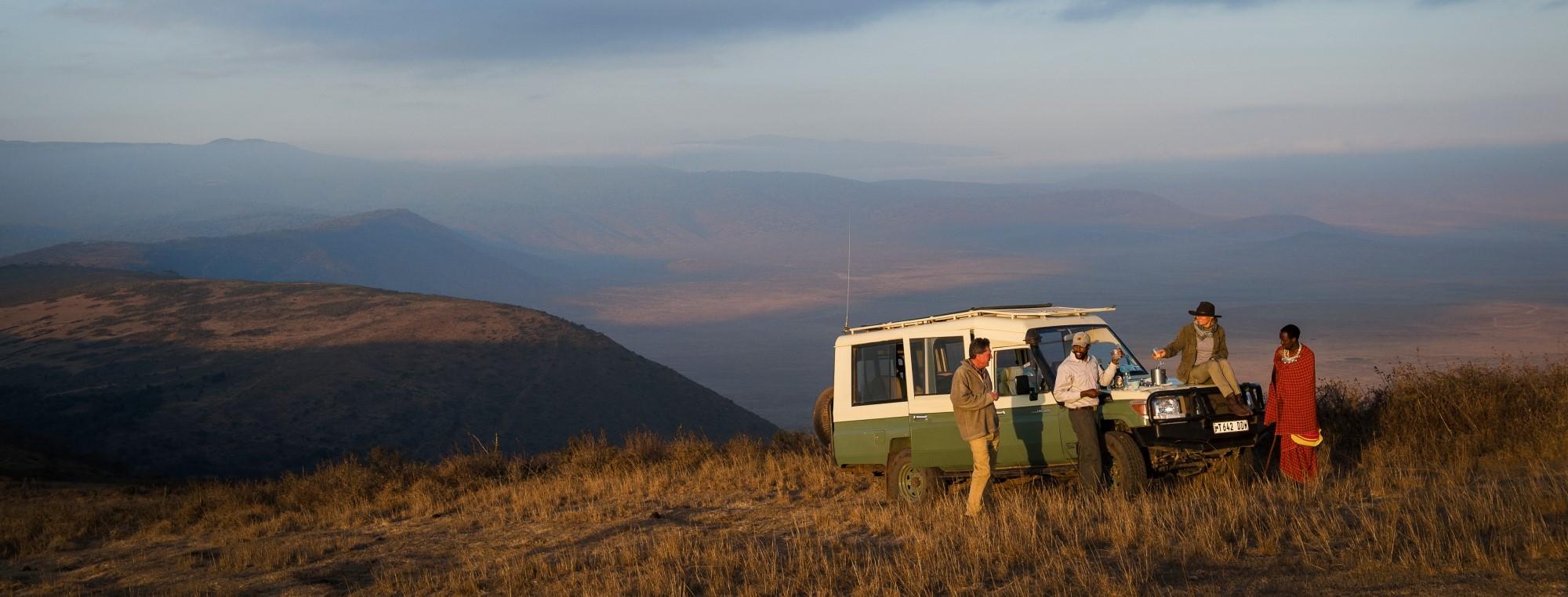 ngorongoro-crater-game-drive