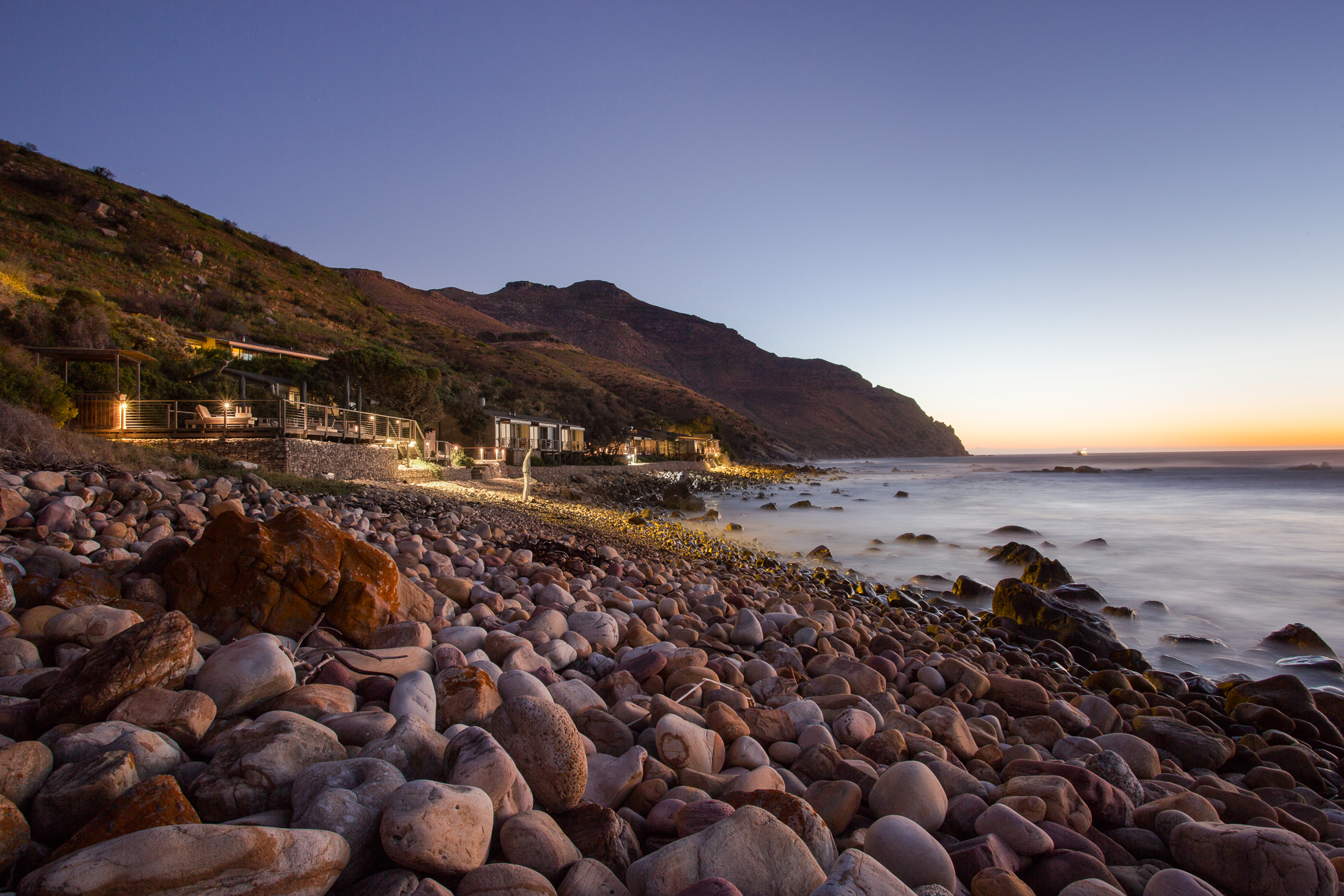 tintswalo-atlantic-exterior-twilight