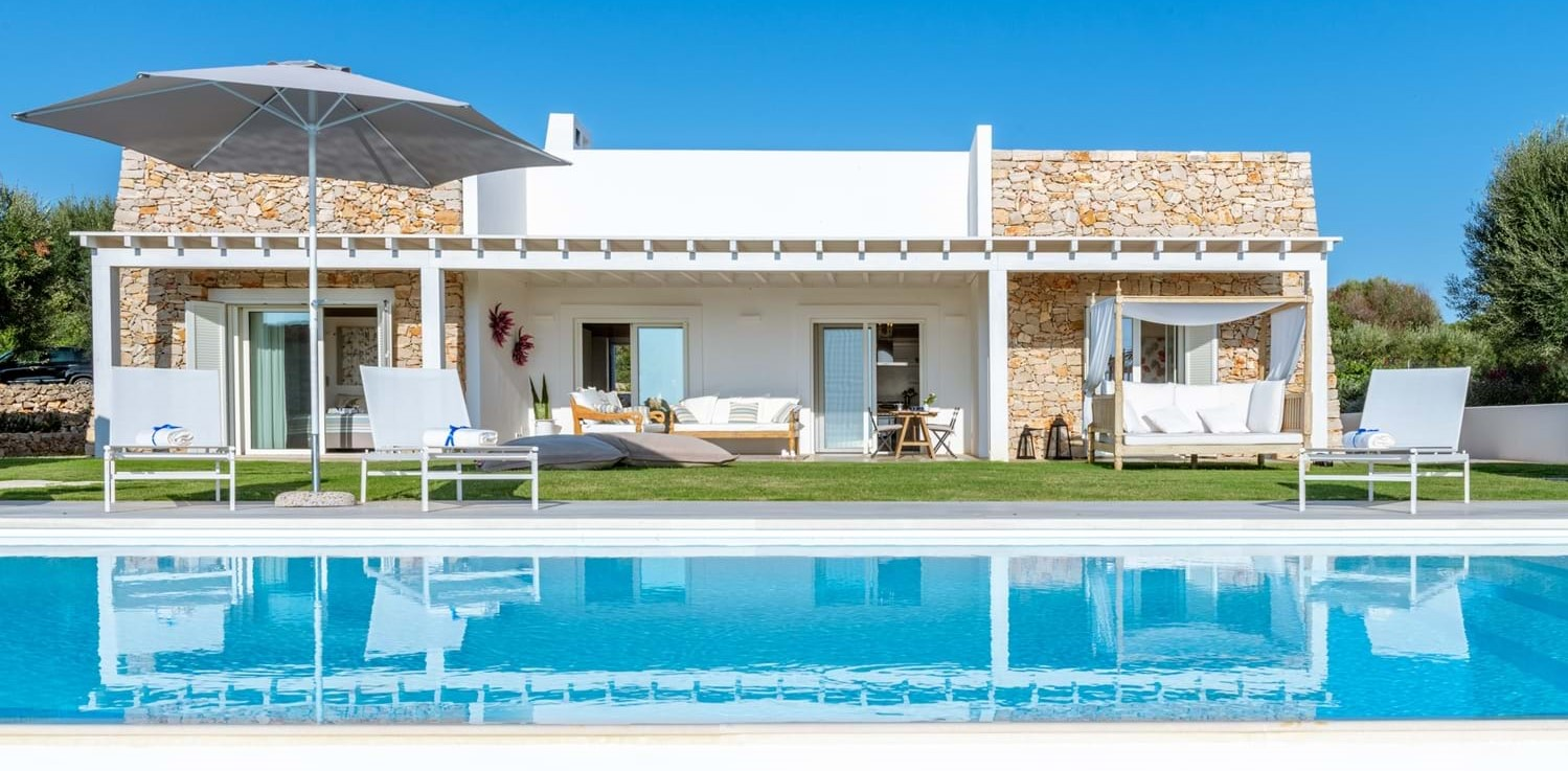luxury-4-bed-sea-view-villa-puglia