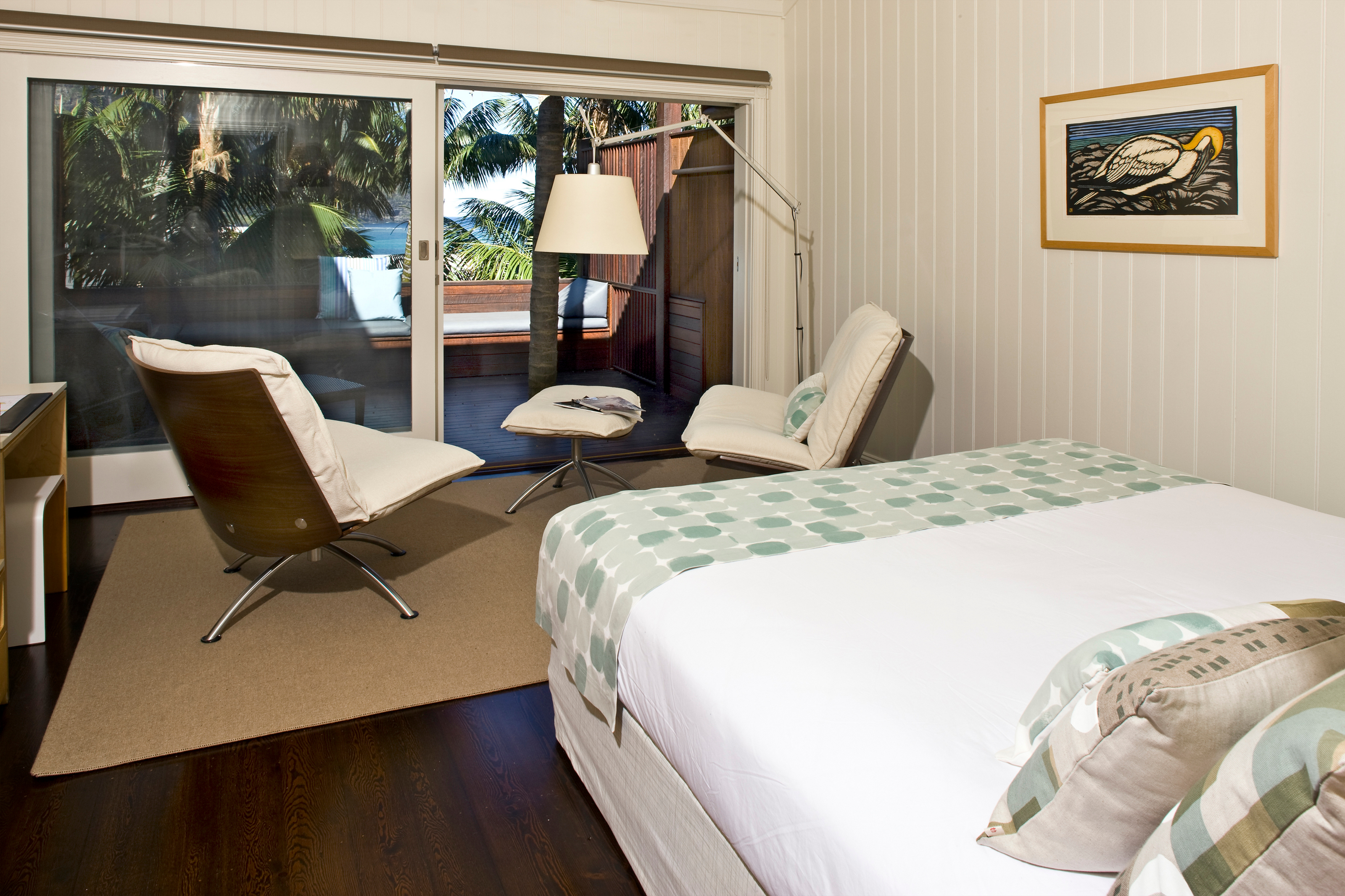 lord-howe-island-luxury-holiday