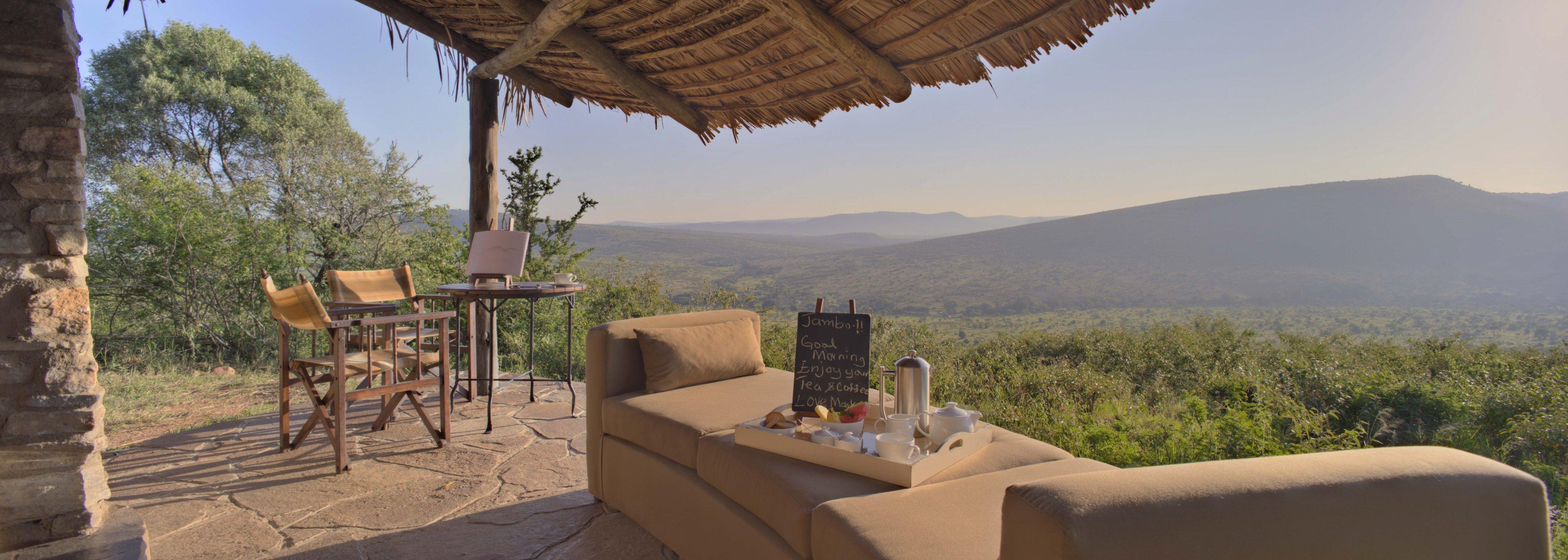 kleins-camp-luxury-cottage