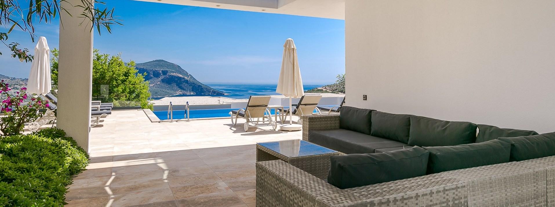 luxury-family-villa-holidays-kalkan