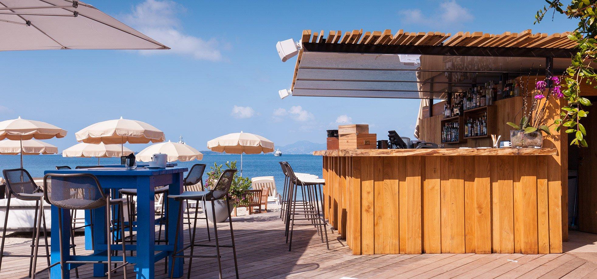 luxury-beach-hotel-antibes-france
